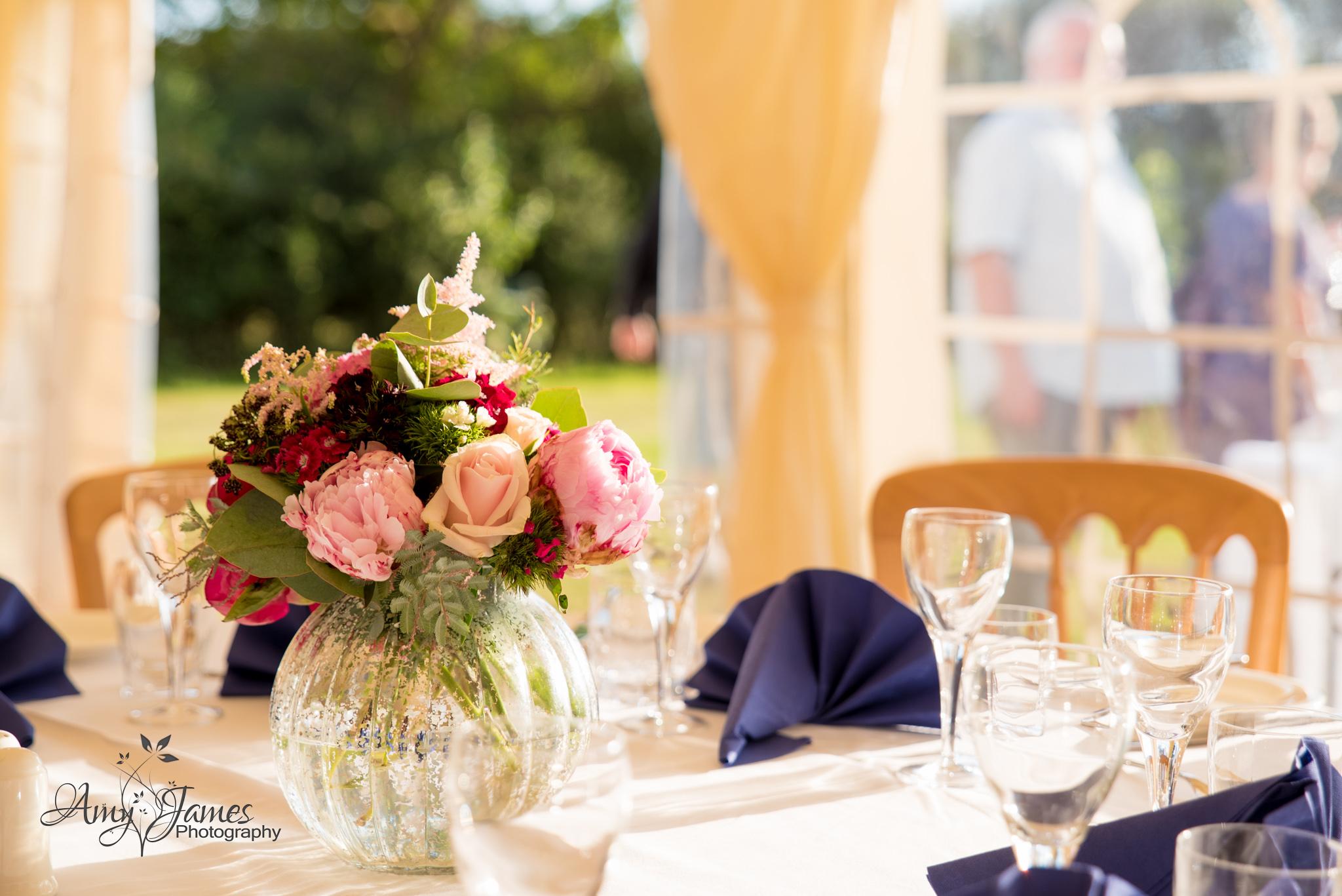 Hampshire wedding photographer / Fleet wedding photographer / Kent wedding photographer / Countryside wedding
