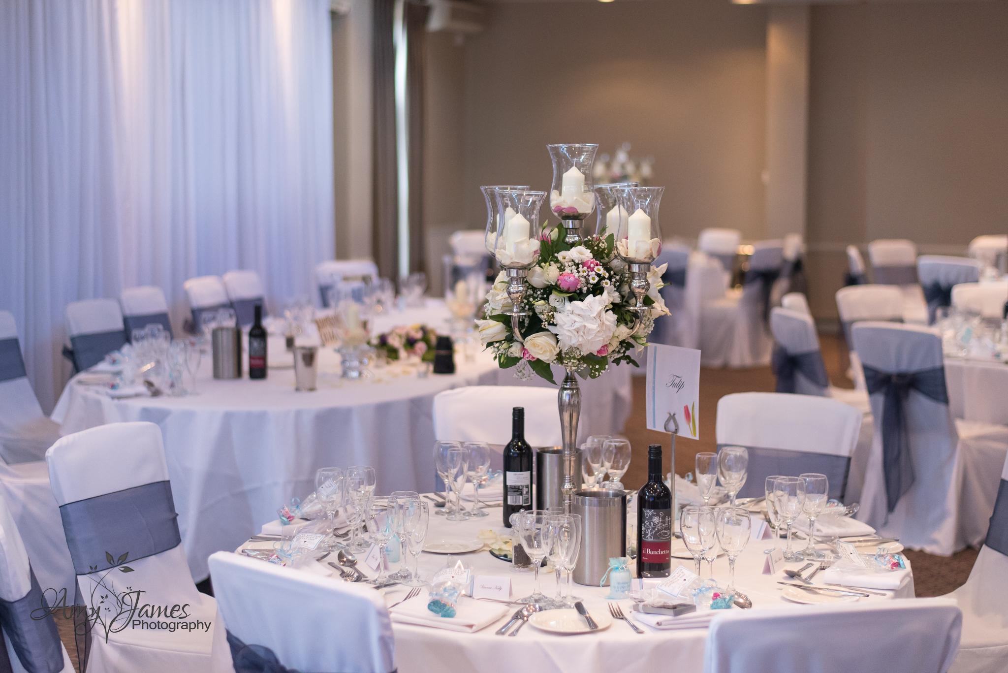 Warbrook House wedding photographer // Fleet wedding photographer // Hampshire wedding photographer