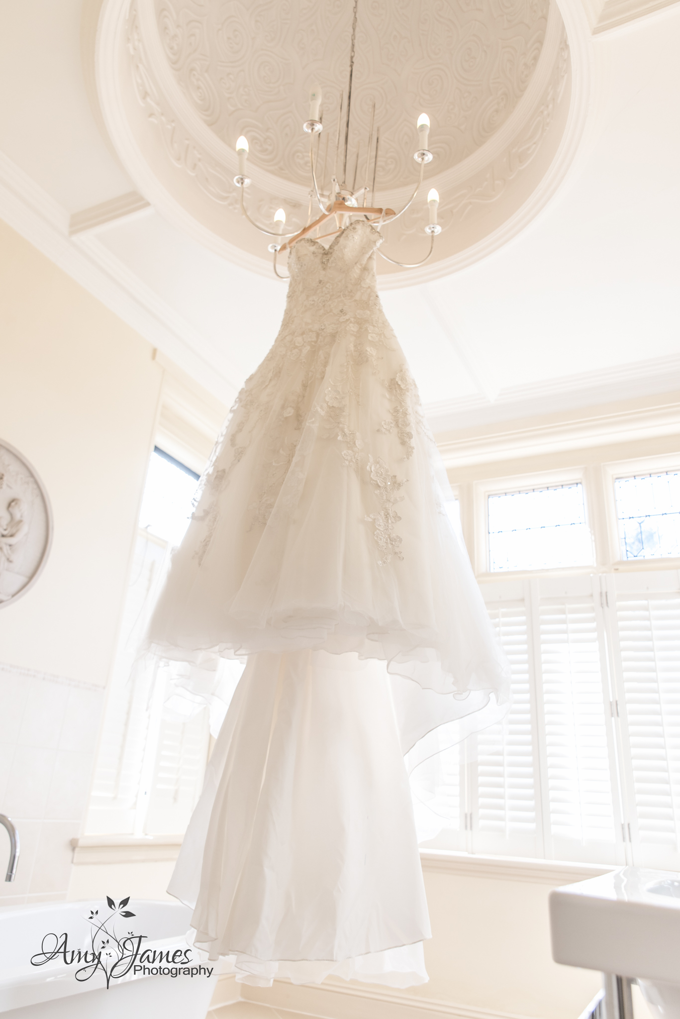 Frimley Hall Hotel Wedding Photographer // Hampshire wedding photographer // Fleet wedding Photographer