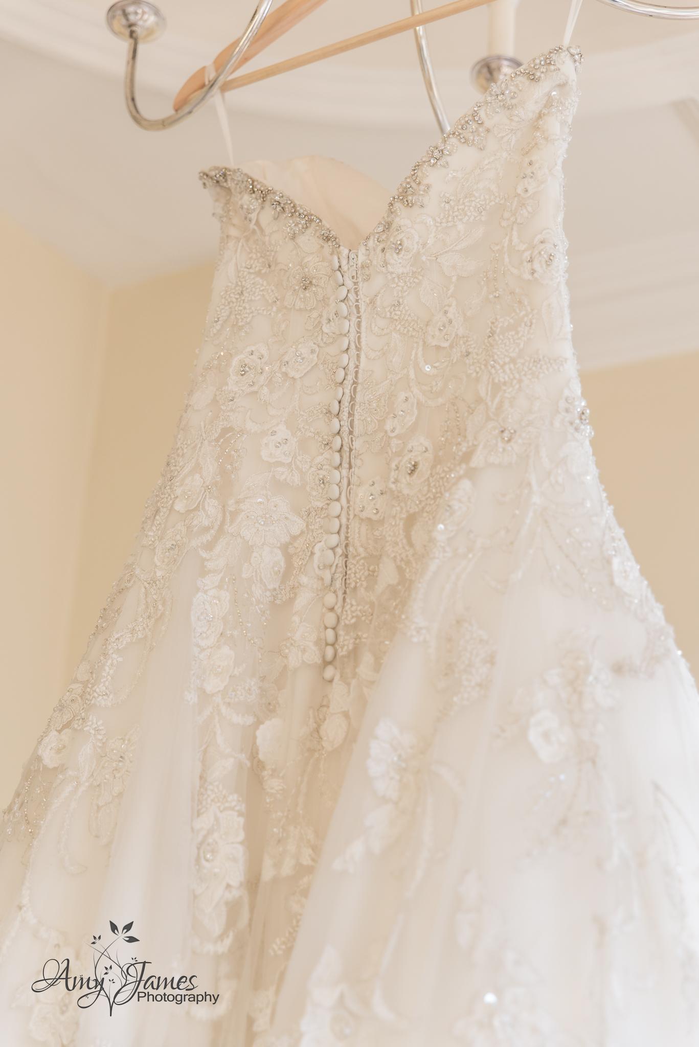 Frimley Hall Hotel Wedding Photographer // Hampshire wedding photographer