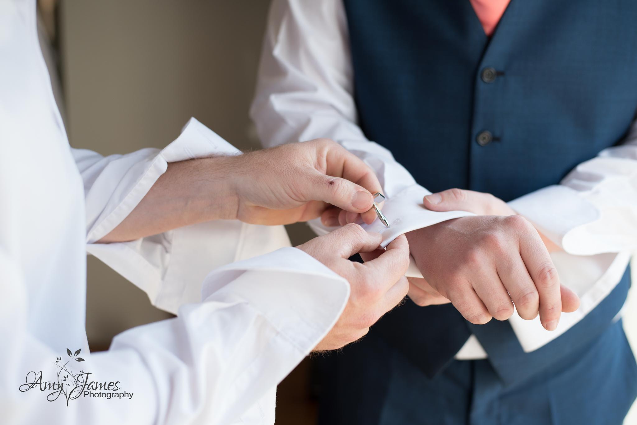 Frimley Hall Hotel wedding photographer // Hampsire wedding photographer // Fleet wedding photographer
