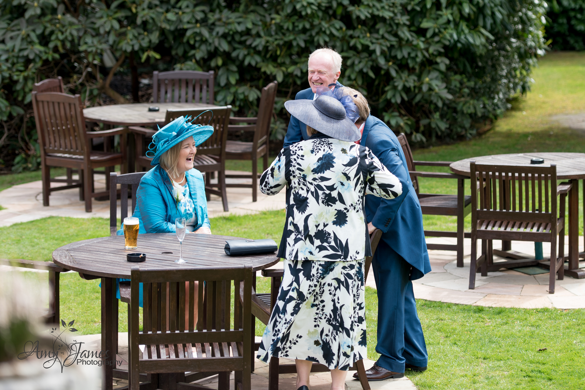 Frimley Hall Hotel Wedding Photographer Hampshire - Fleet wedding photographer-104.jpg