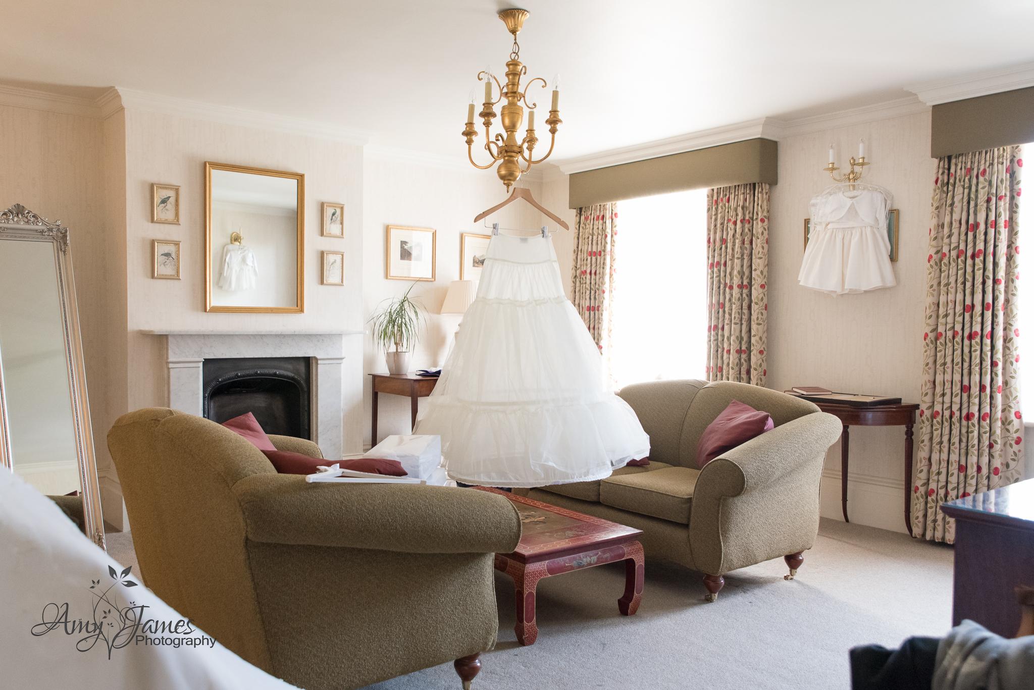 Amy James Photography // Wedding Photographer Hampshire // Audley Wood Hotel Wedding // Basingstoke Wedding Venues // Hampshire Wedding Venues