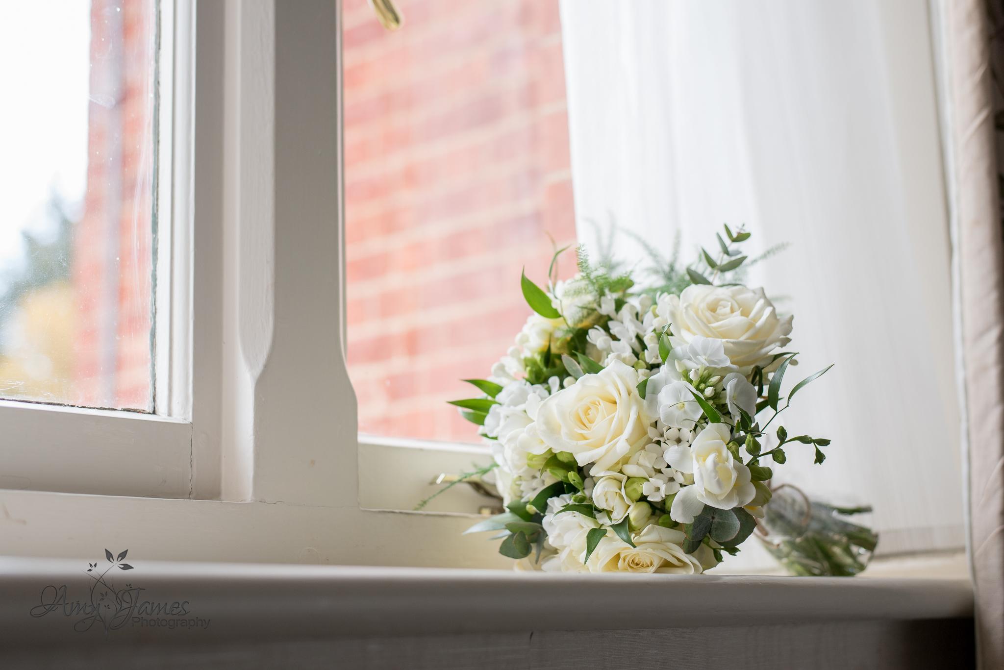 Amy James photography // Wedding photographer Hampshire // Basingstoke Wedding // Audleys Wood hotel wedding // Hampshire Wedding Venues