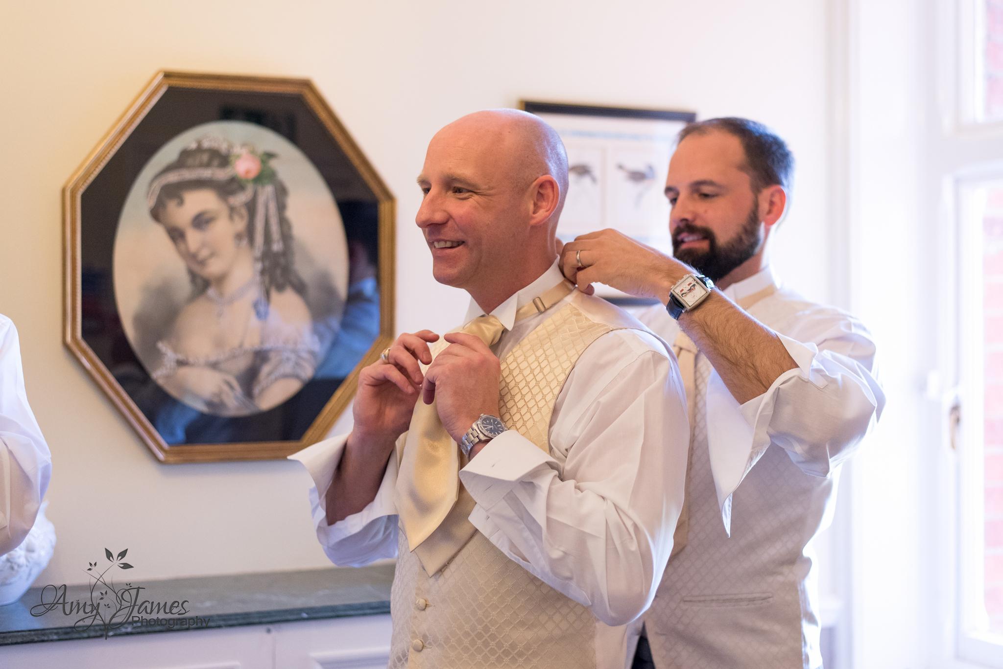 Amy James Photography // Wedding photographer Hampshire // Hampshire wedding venues // Audleys Wood Hotel Wedding