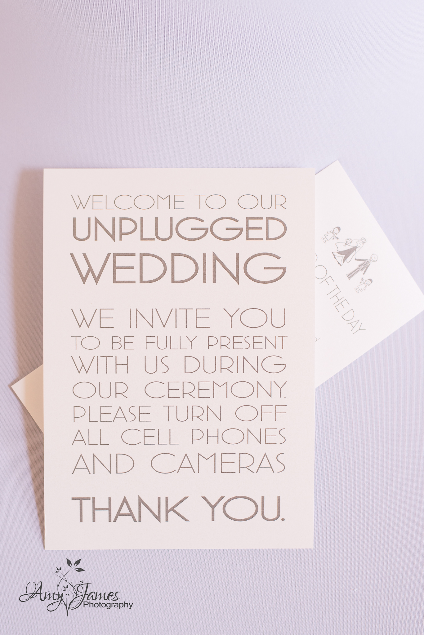Hampshire wedding venues // Wedding photographer Hampshire // Audleys Wood Hotel Wedding // Unplugged wedding