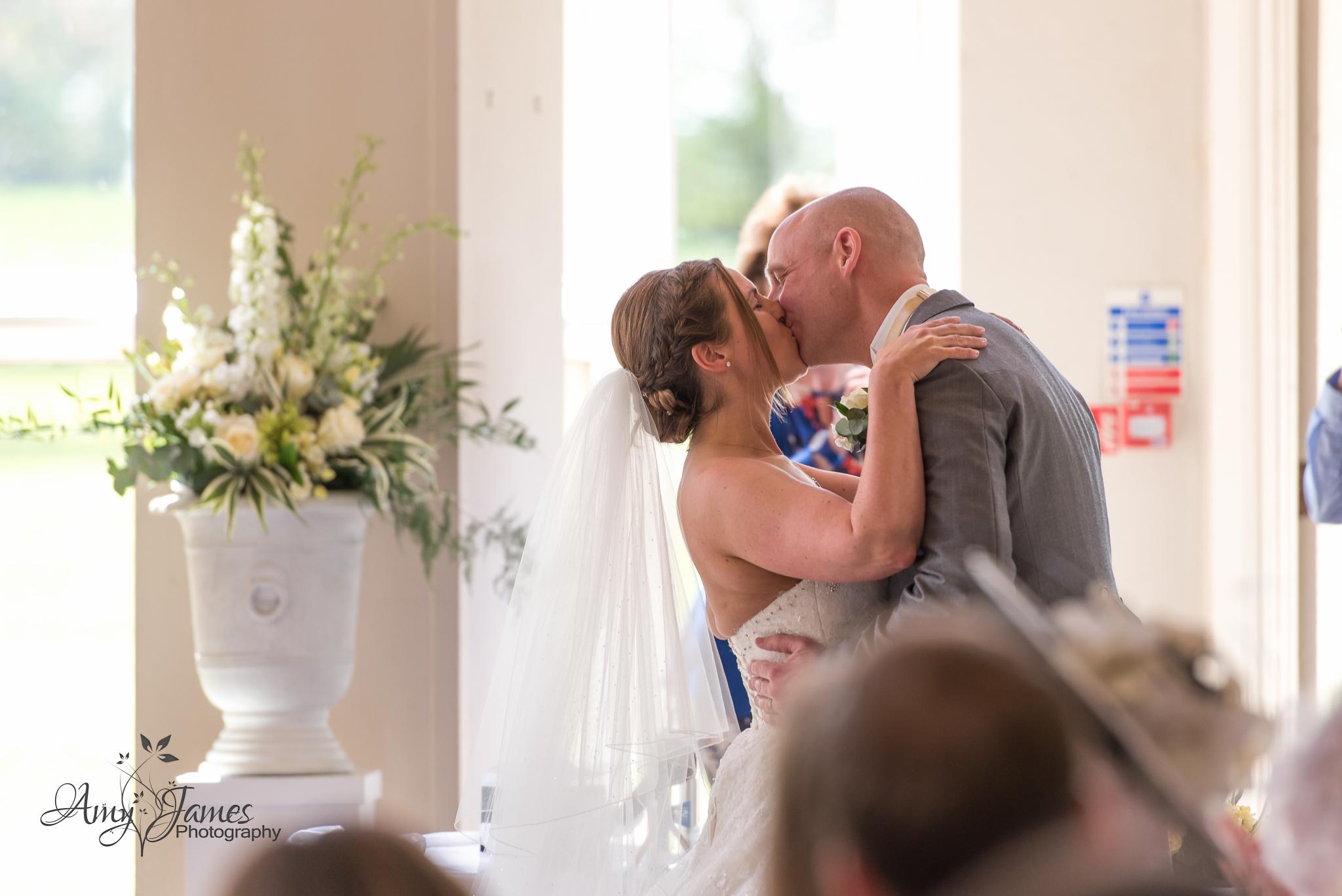 Wedding Photographer Hampshire // Hampshire Wedding Venues // Surrey Wedding Venues // Basingstoke Wedding // Audleys Wood Hotel Wedding