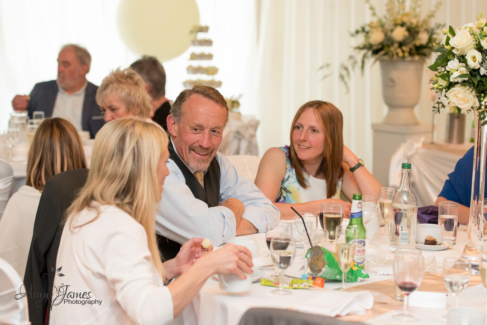 Amy James Photography / Hampshire wedding venues / Wedding photographer Hampshire / Surrey Wedding venues / Audleys Wood Hotel wedding