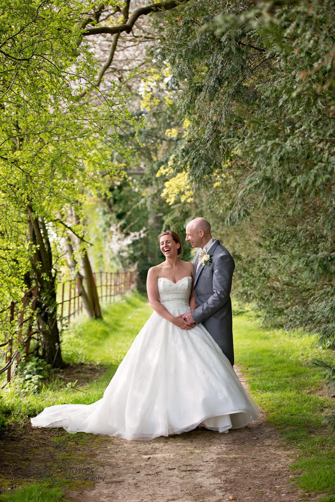 Amy James Photography / Hampshire Wedding Photographer / Basingstoke Wedding // Hampshire wedding venues // Audleys Wood Hotel Wedding