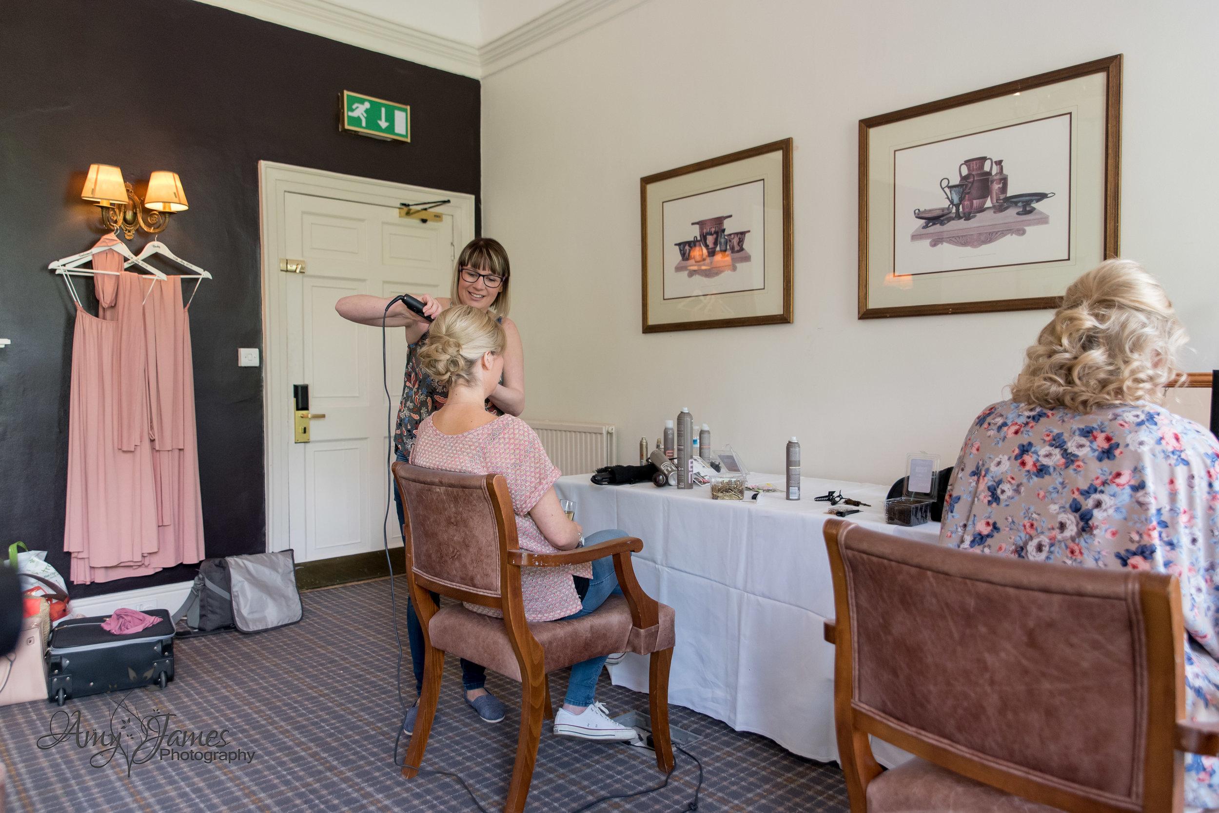 Hampshire wedding photographer  | Fleet wedding photographer | Highfield Park wedding photographer | Surrey wedding photographer | Amy James Photography