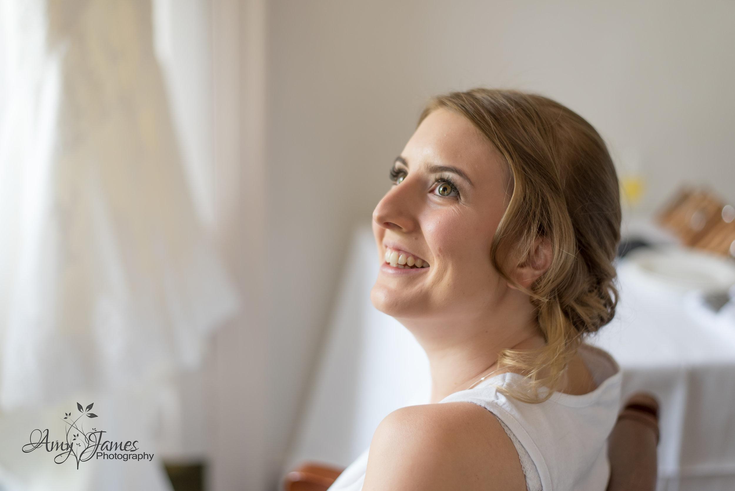 Hampshire Wedding Photographer | Surrey wedding photographer | Highfield Park wedding venue | Highfield Park wedding photographer | Amy James Photography