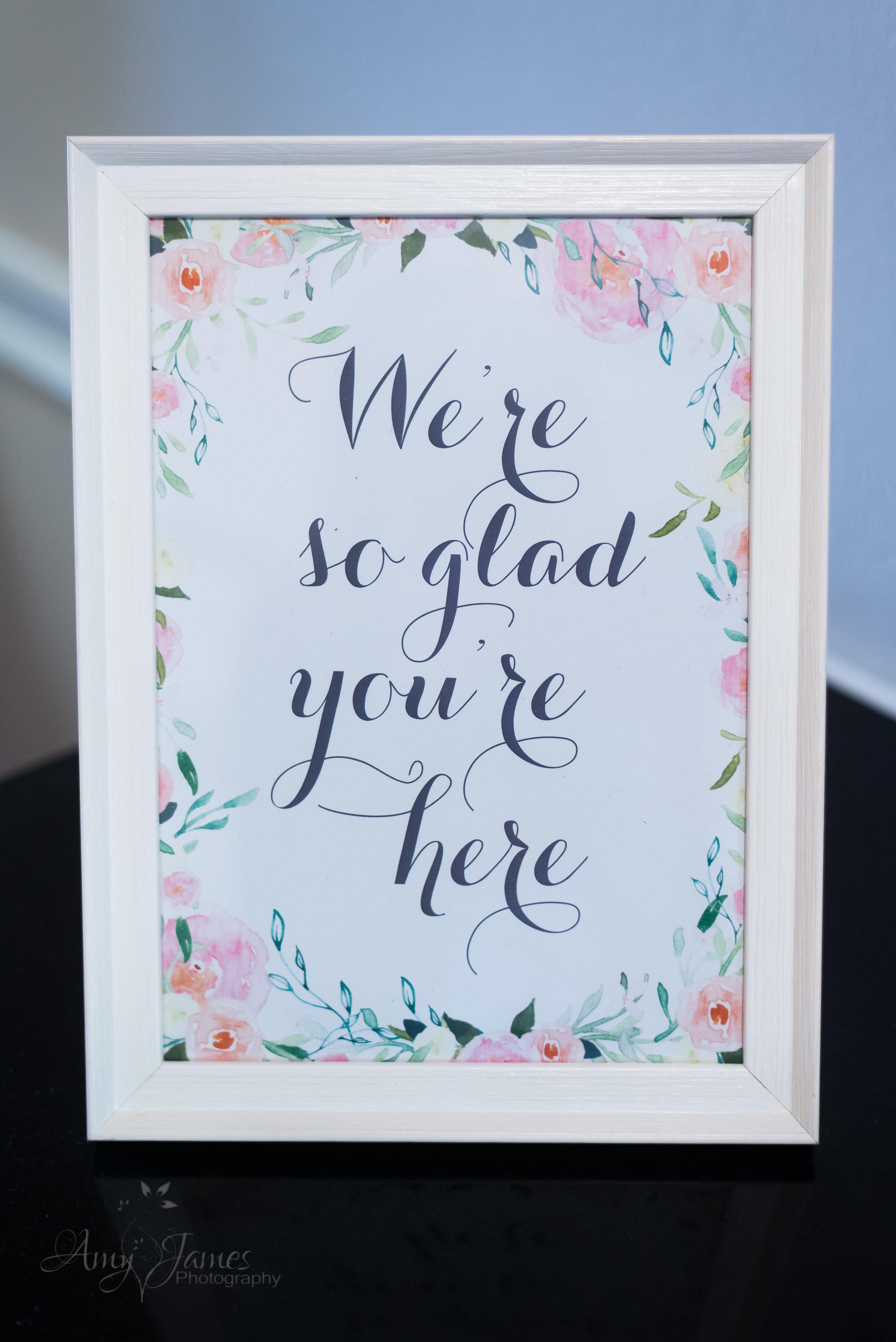 Hampshire wedding Photographer | Fleet wedding photographer | Highfield Park Wedding Photographer | Highfield Park Wedding Venue |Surrey Wedding photographer | Spring Wedding | Amy James Photography