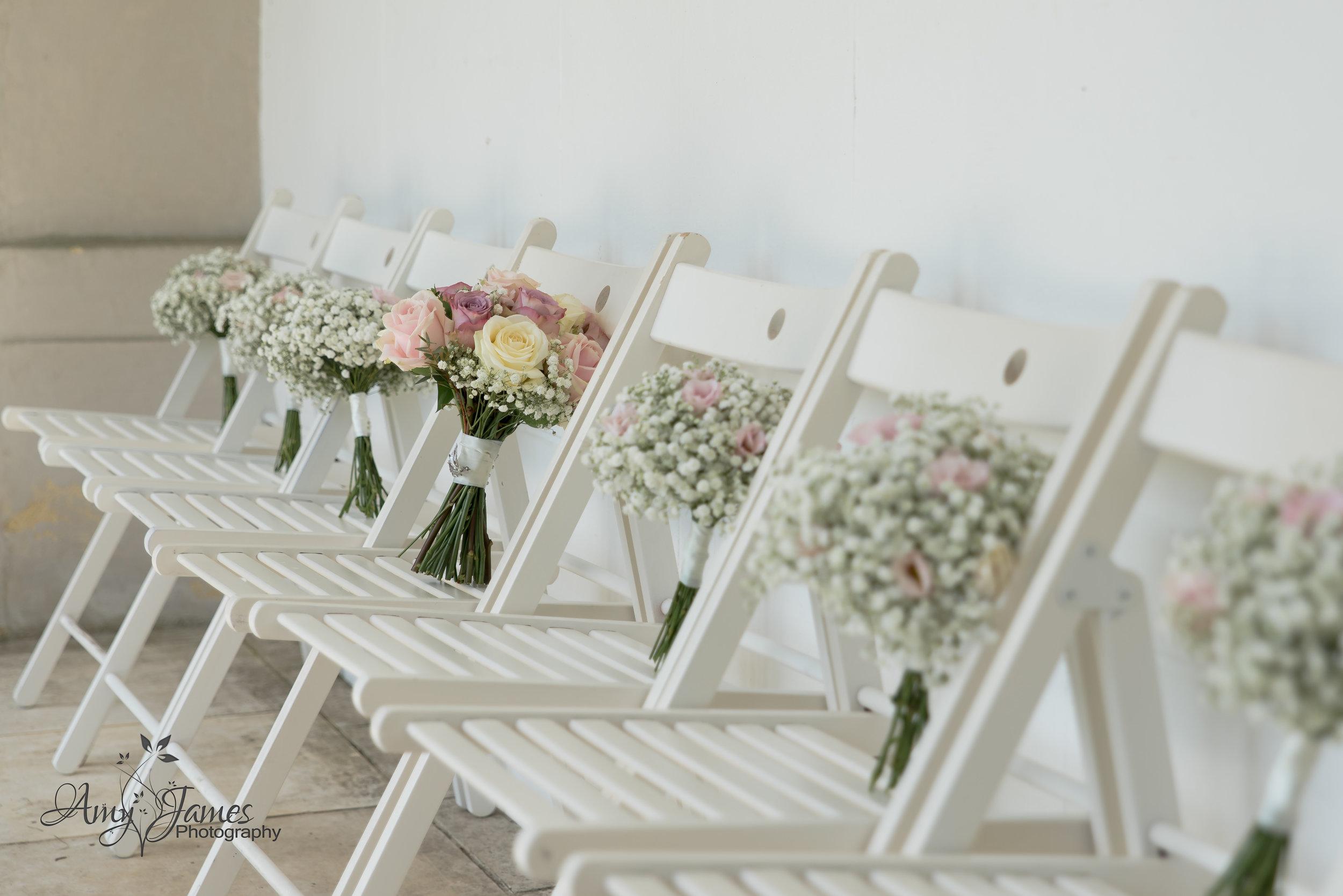 Hampsire Wedding Photographer | FLeet Wedding Photographer | Highfield Park Wedding Venue | Highfield Park wedding Photographer | Amy James Photography | UK outdoor wedding venue