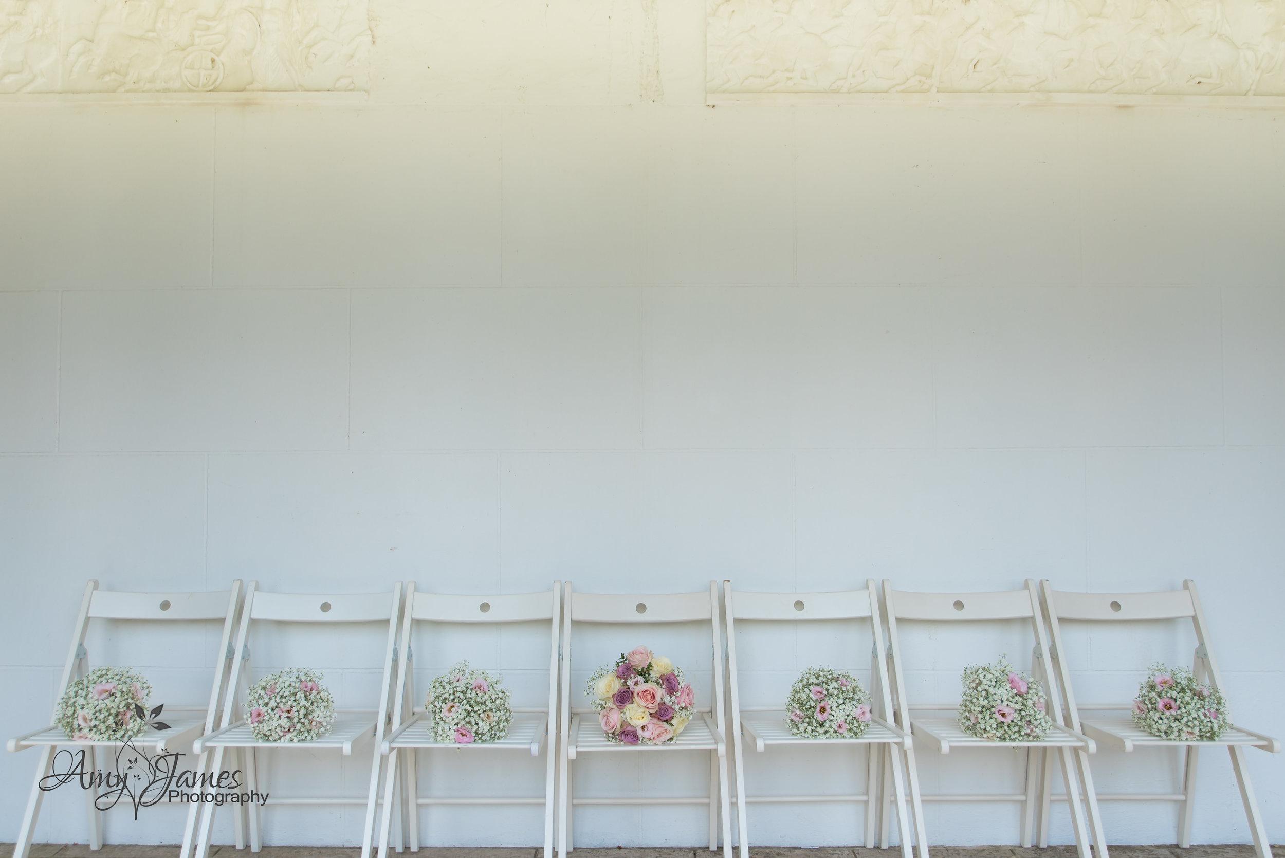Hampshire Wedding Photographer | Fleet Wedding Phtographer | Highfield Park Wedding Venue | Highfield Park Wedding Photographer | Amy James Photography