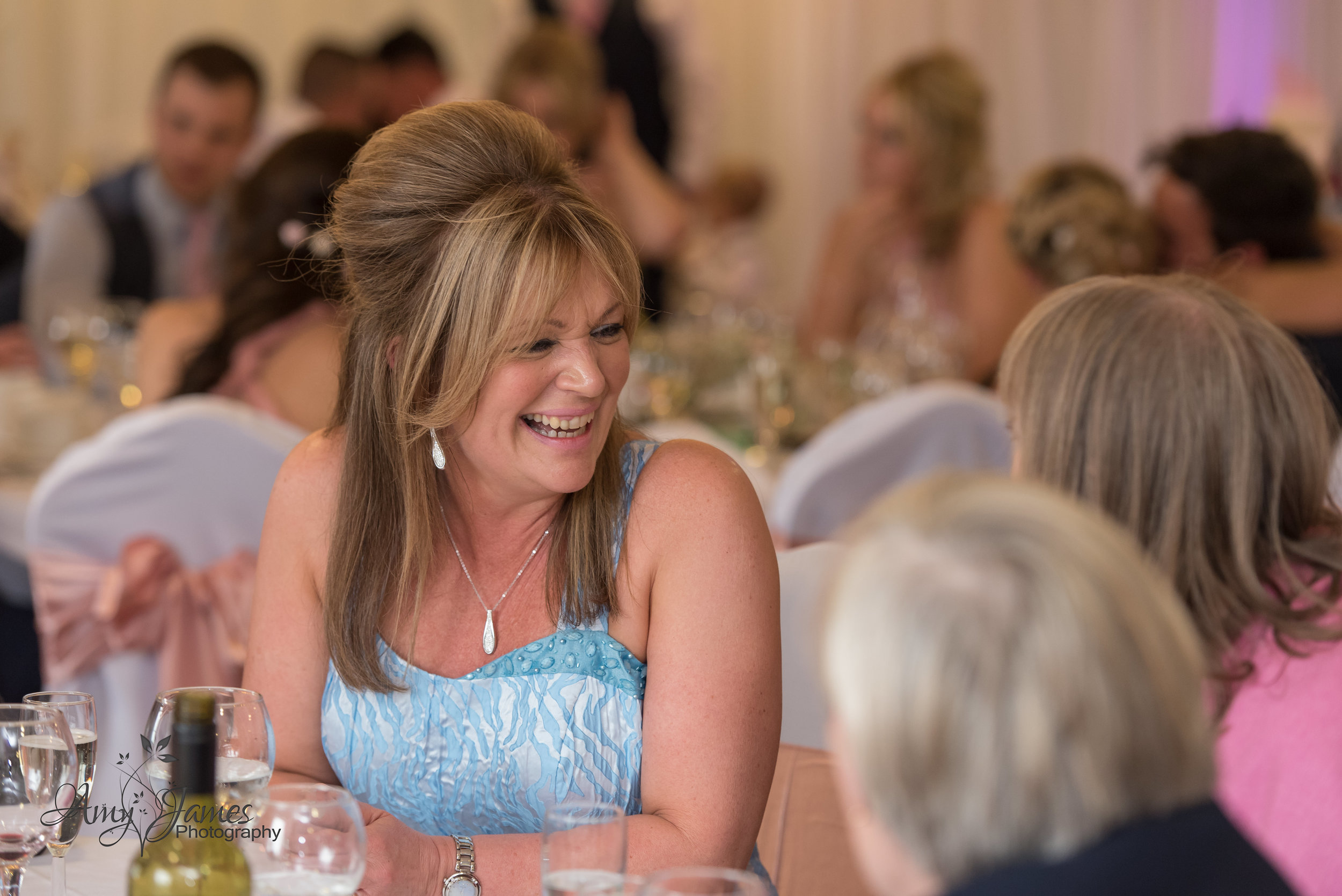 Highfield Park Wedding - Hampshire Wedding Photographer (114 of 153).jpg