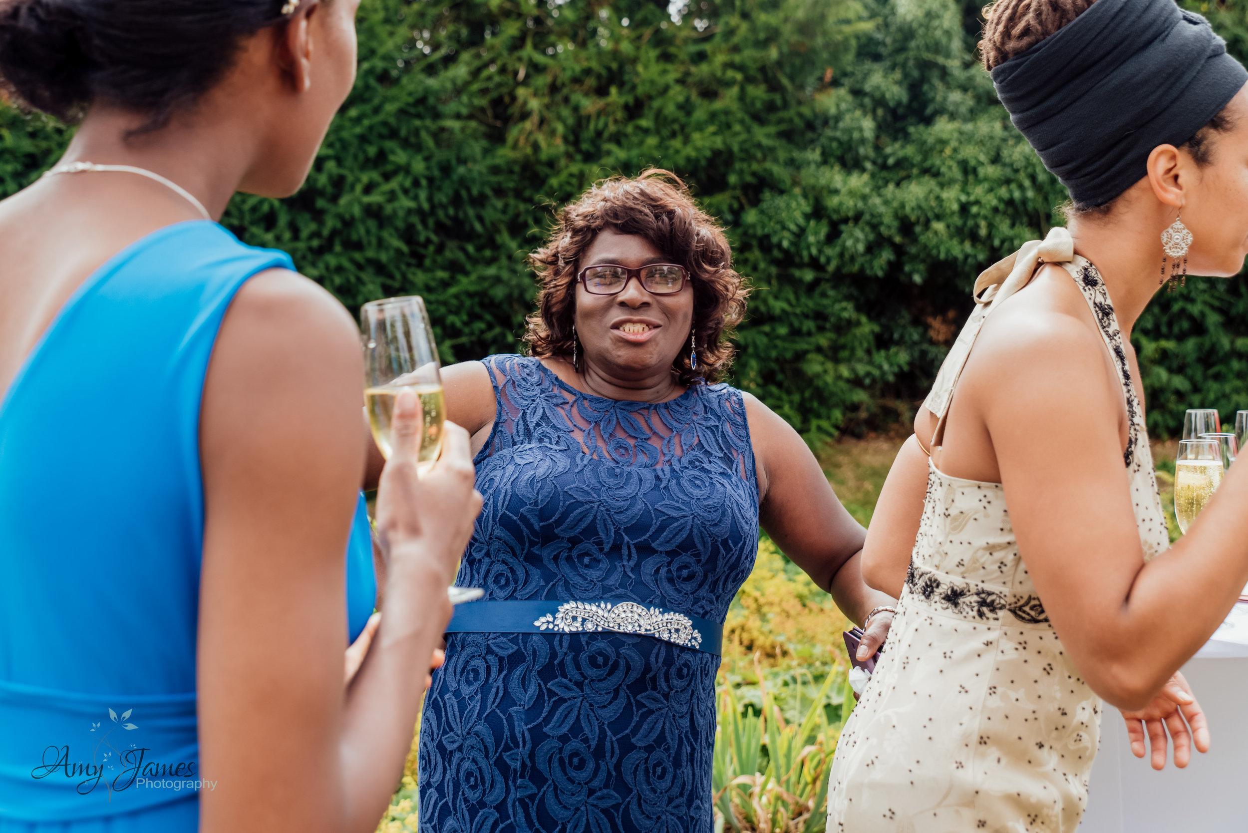 documentary wedding photographer for The Four Season hotel Hampshire - Amy James Photography Wedding Photographer for Hampshire and Surrey