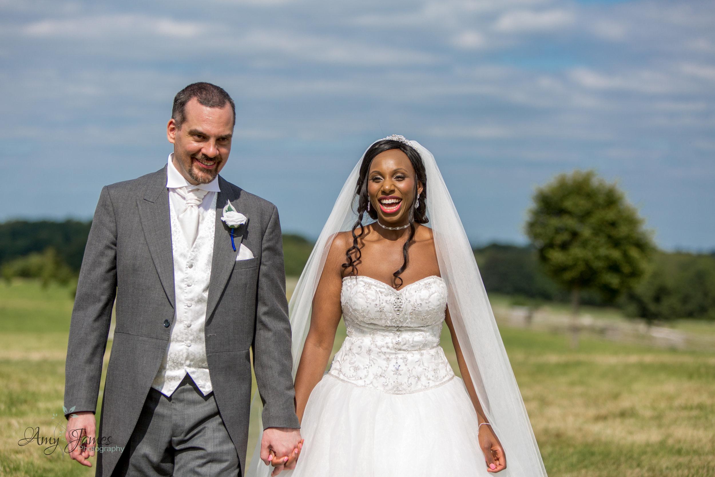 Hampshire Four Seasons Hotel Wedding Venue - Hampshire wedding Photographer - Fleet wedding photographer - Amy James Photography-81.jpg