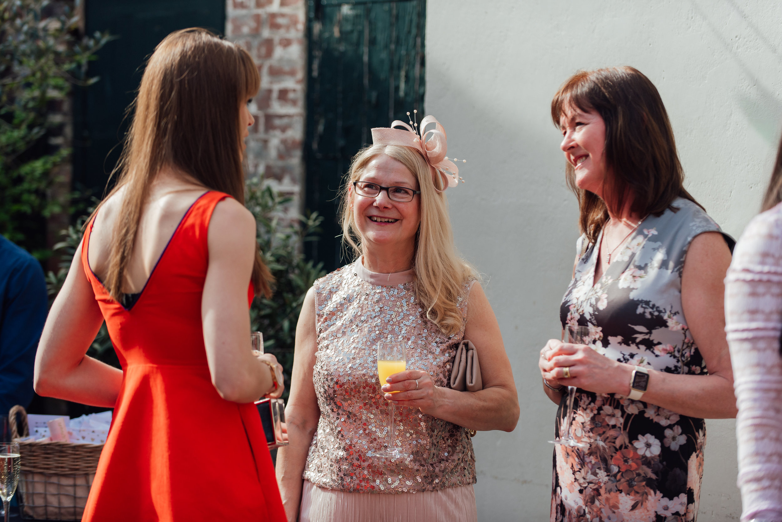 the verge in rye wedding by Amy James photography - Hampshire wedding photographer - Surrey wedding photographer - Berkshire wedding photographer - documentary wedding photographer