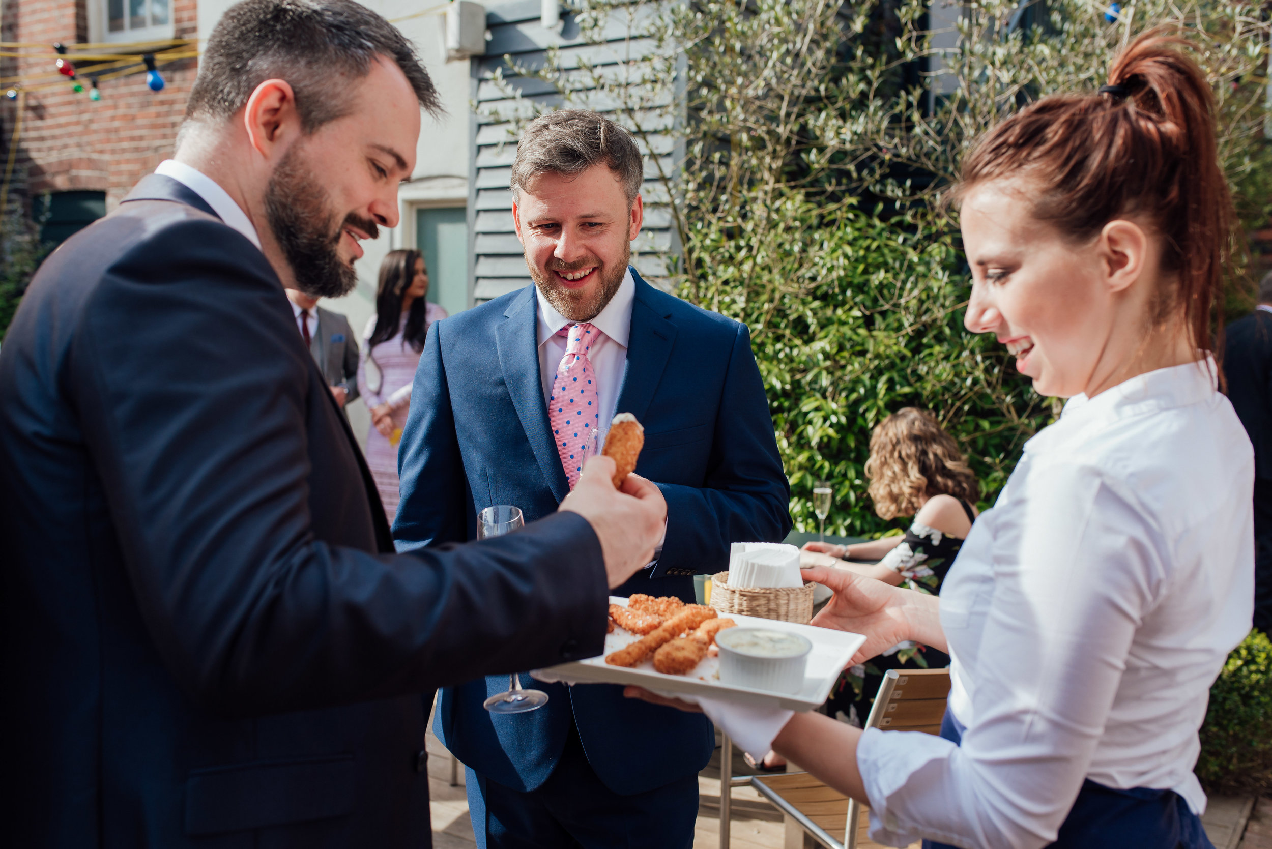 The George in Rye Wedding - East Sussex Wedding - Amy James Photography - Hampshire Wedding Photographer - Documentary Wedding Photography - Fun wedding photography - Surrey and Berkshire wedding photography - fun wedding photographer