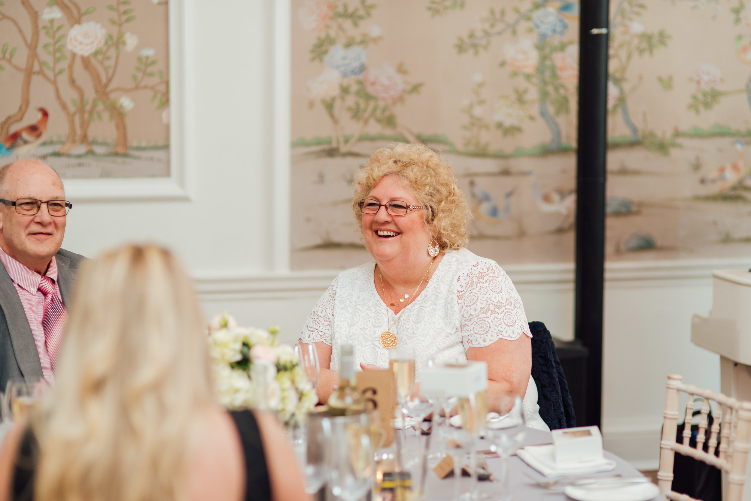 The George in Rye wedding by Amy James Photography - wedding photographer Hampshire Surrey and Dorset