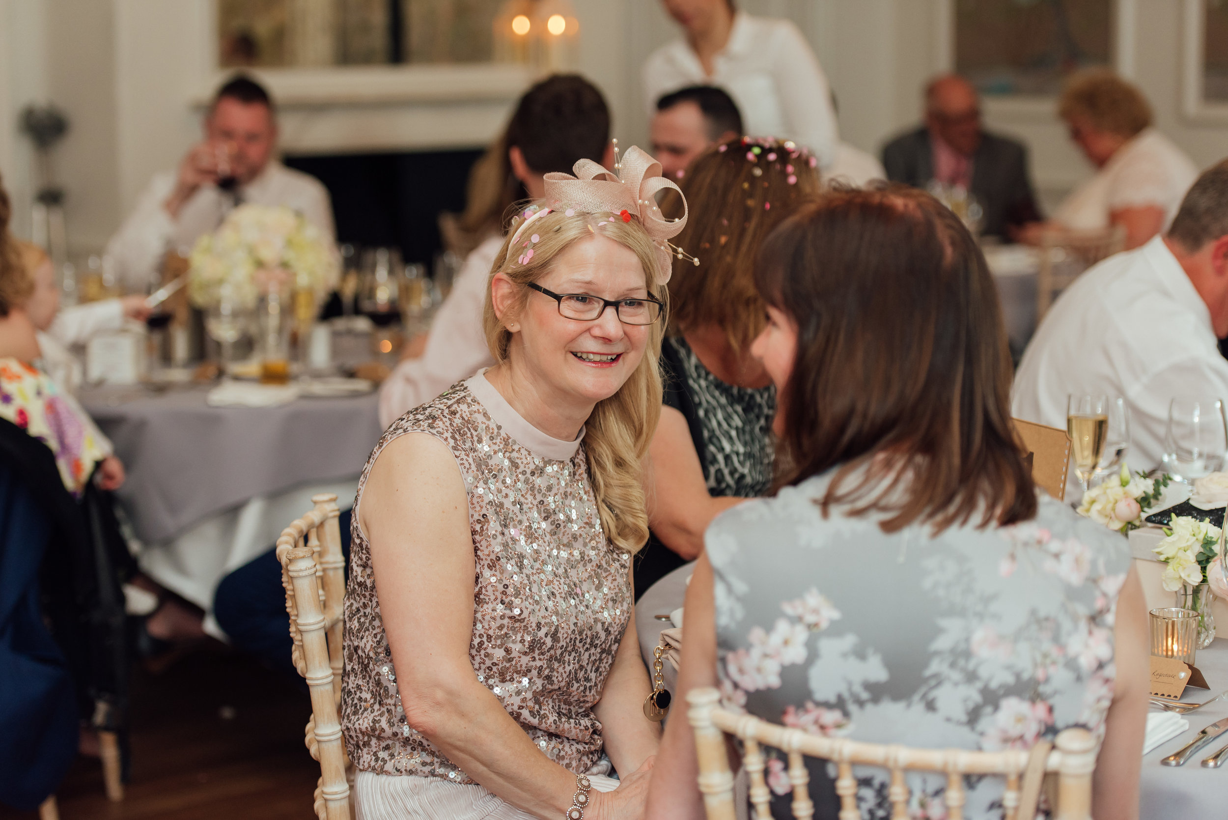 The George in Rye wedding by Amy James Photography - Wedding photographer Hampshire Surrey and Berkshire - documentary wedding photographer - fun wedding photos