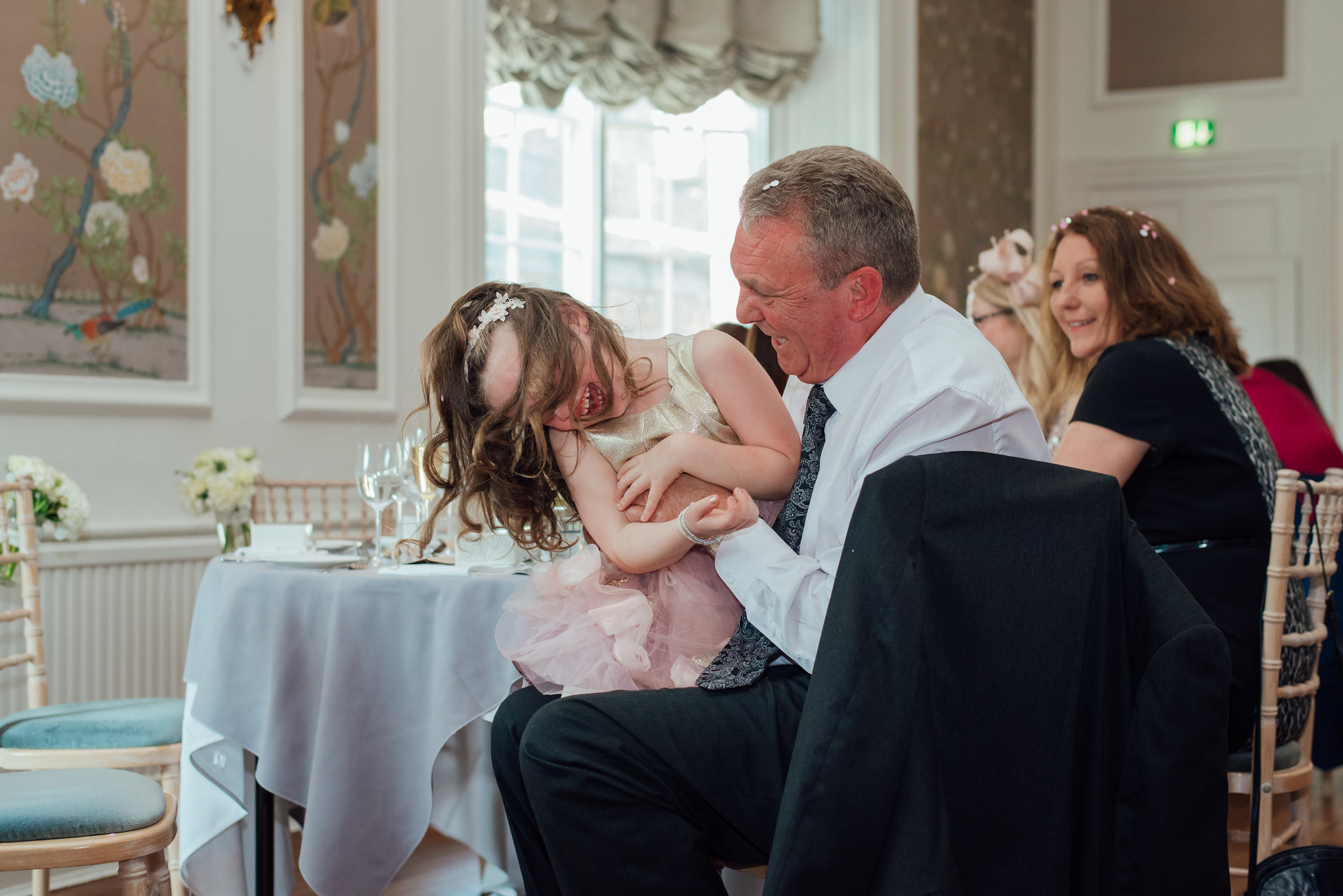 George in Rye Wedding by Amy James photography - Wedding Photographer Hampshire Surrey and Berkshire