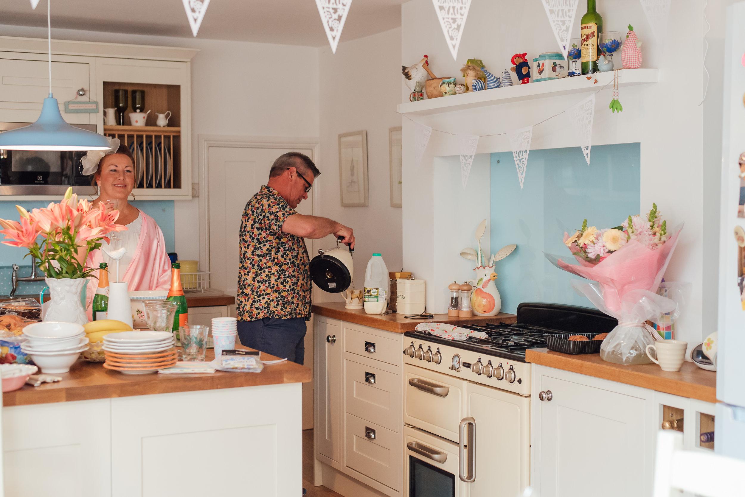 Hampshire-wedding-photographer : Amy-james-photography : Surrey-wedding-photographer : Fleet-wedding-photographer : Worplesdon-Place-Wedding : Worplesdon-place-wedding-photographer : documentary-wedding-photographer-hampshire-surrey-berkshire-262.jpg