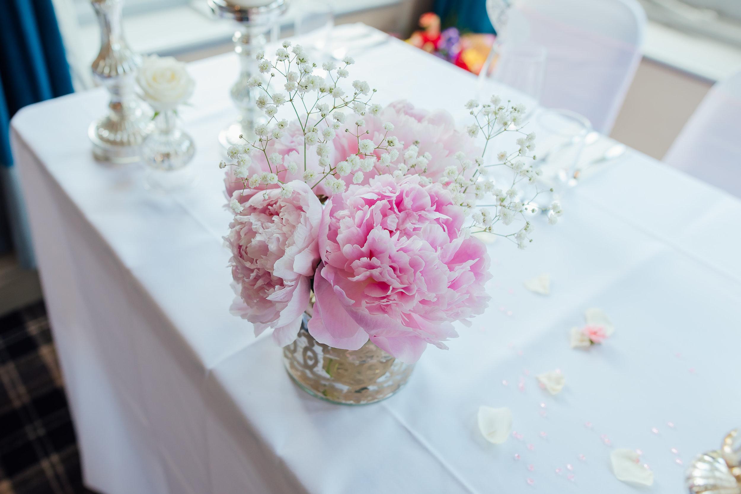 Hampshire-wedding-photographer : Amy-james-photography : Surrey-wedding-photographer : Fleet-wedding-photographer : Worplesdon-Place-Wedding : Worplesdon-place-wedding-photographer : documentary-wedding-photographer-hampshire-surrey-berkshire-592.jpg