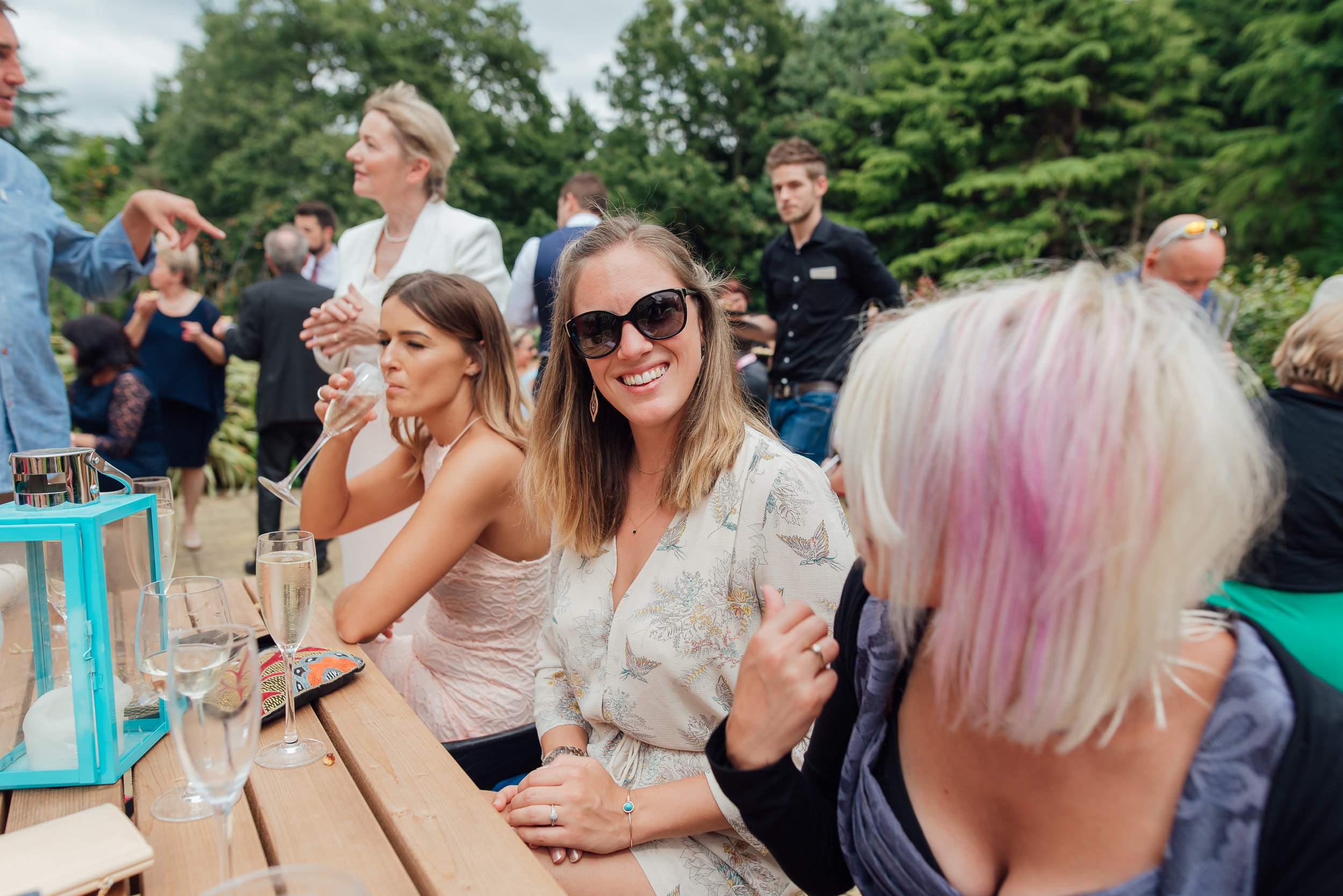 Hampshire-wedding-photographer : Amy-james-photography : Surrey-wedding-photographer : Fleet-wedding-photographer : Worplesdon-Place-Wedding : Worplesdon-place-wedding-photographer : documentary-wedding-photographer-hampshire-surrey-berkshire-700.jpg