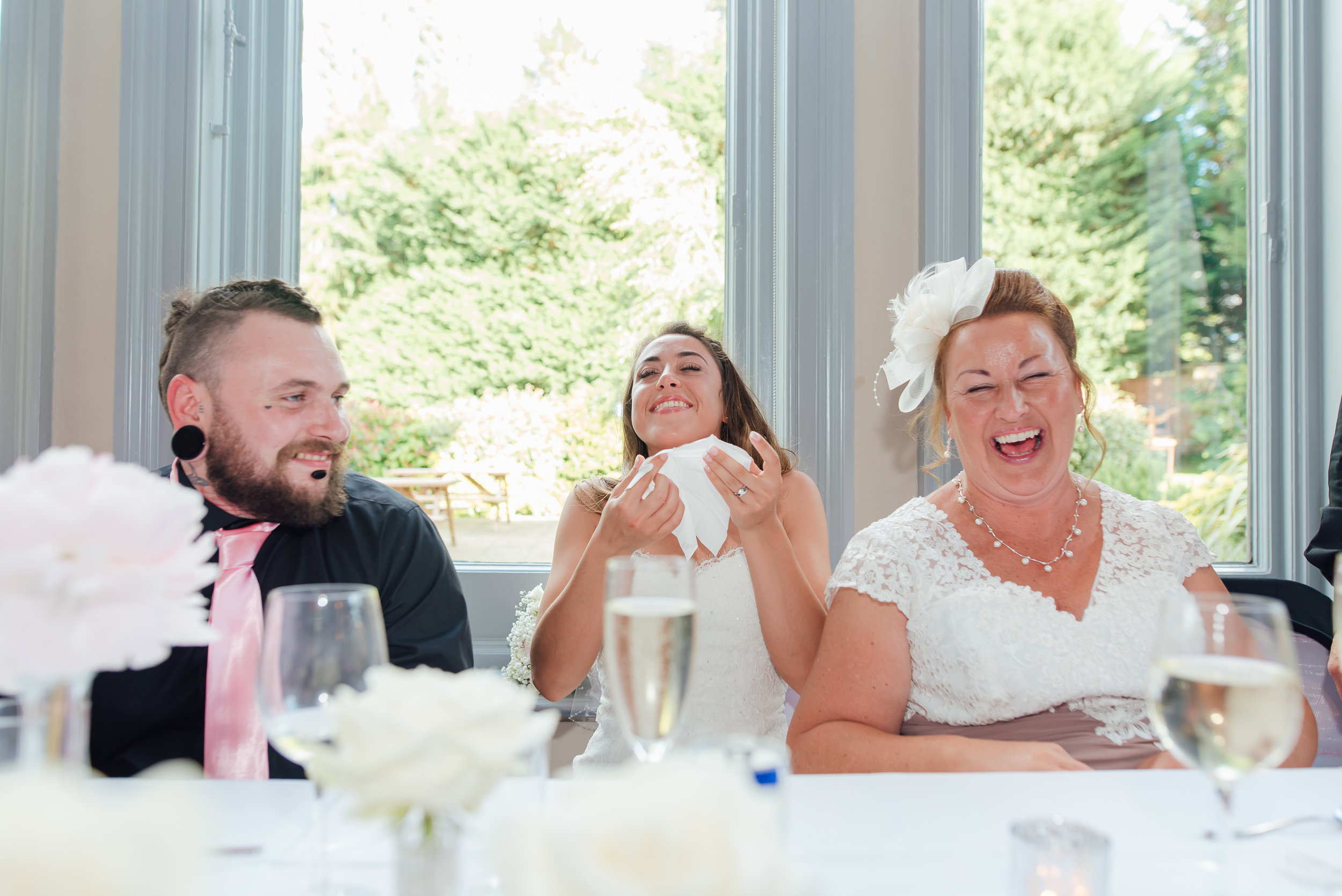 Hampshire-wedding-photographer : Amy-james-photography : Surrey-wedding-photographer : Fleet-wedding-photographer : Worplesdon-Place-Wedding : Worplesdon-place-wedding-photographer : documentary-wedding-photographer-hampshire-surrey-berkshire-943.jpg
