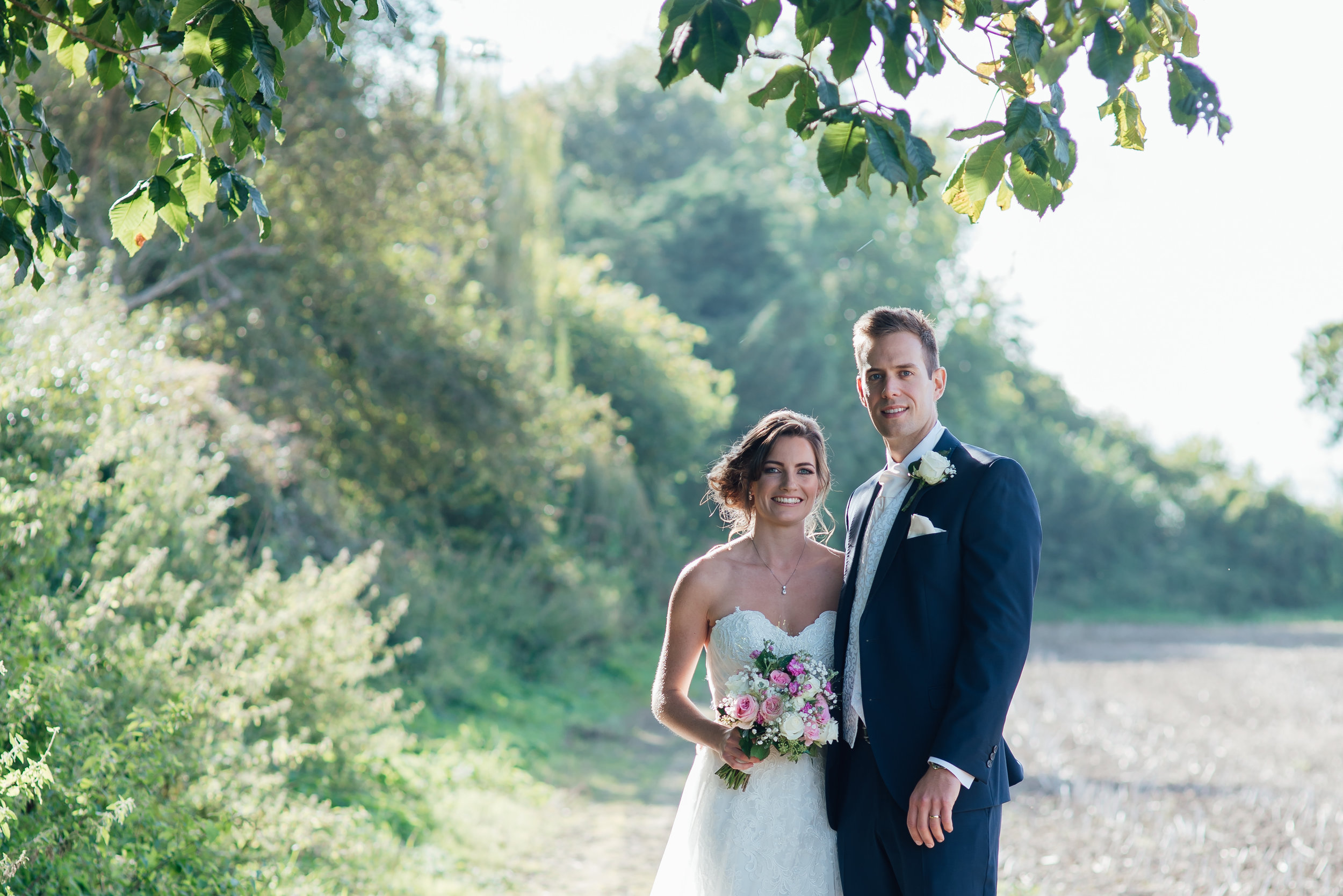Hampshire-wedding-photographer / Hampshire-village-hall-wedding / Amy-james-photography / rotherwick-village-hall-wedding / wedding-photographer-hampshire
