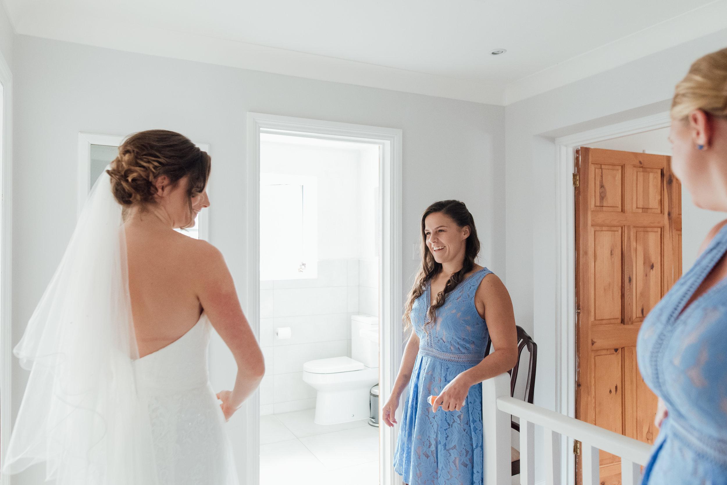 Hampshire-wedding-photographer : hampshire-village-hall-wedding : rotherwick-village-hall-wedding : wedding-photographer-hampshire : amy-james-photography : natural-wedding-photographer-hampshire : wedding-photographer-hampshire-150.jpg