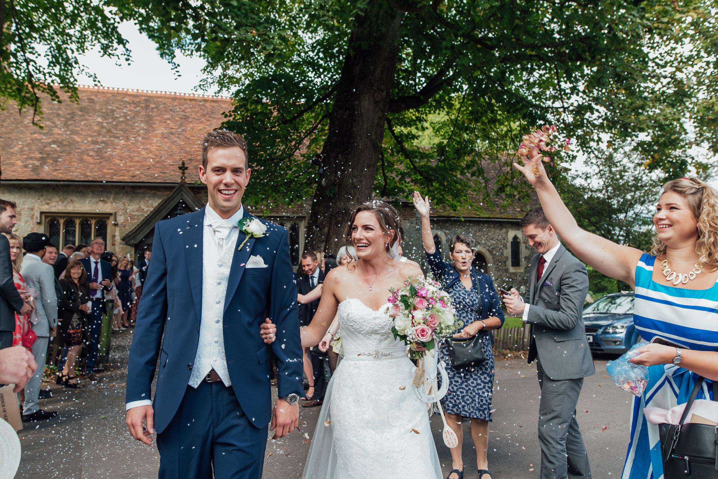 Hampshire-wedding-photographer : hampshire-village-hall-wedding : rotherwick-village-hall-wedding : wedding-photographer-hampshire : amy-james-photography : natural-wedding-photographer-hampshire : wedding-photographer-hampshire-432.jpg