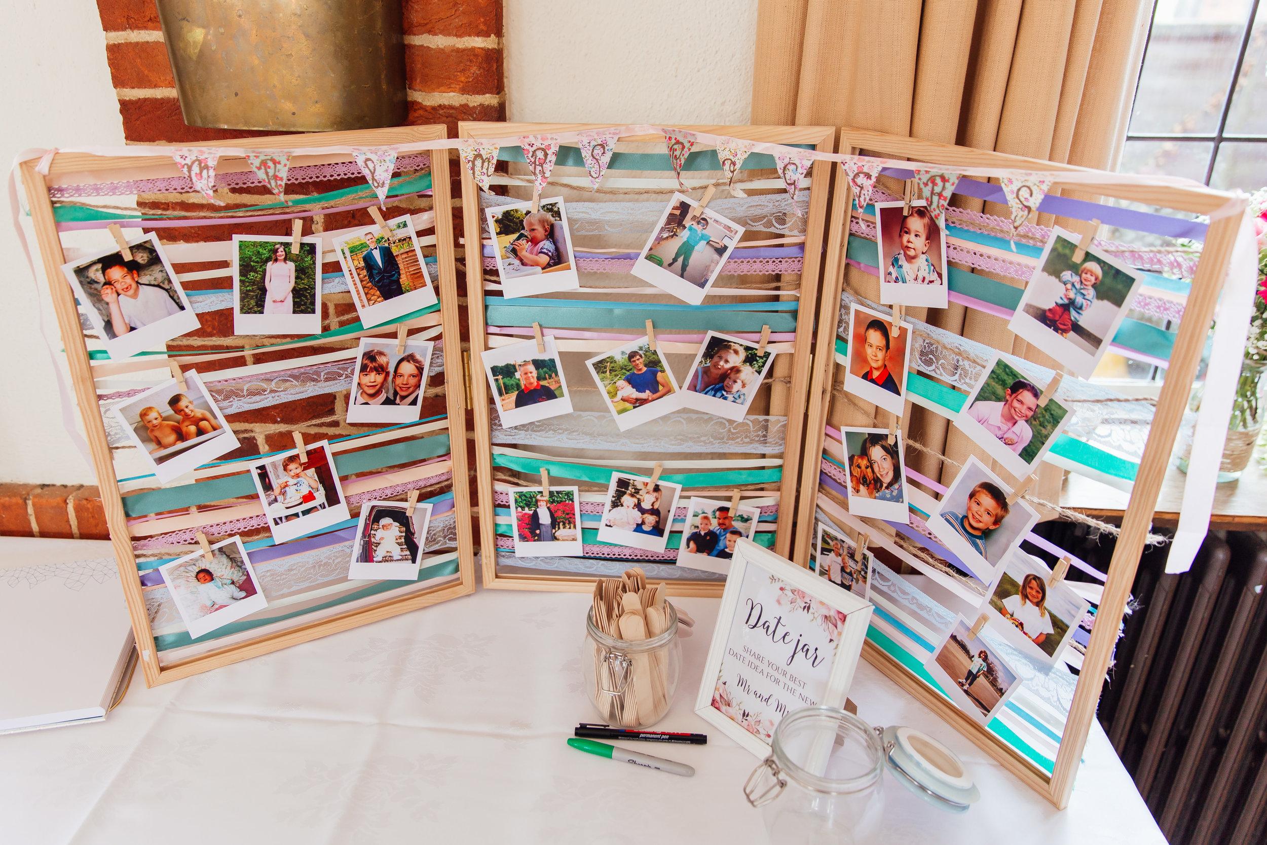 hampsire-wedding-photographer-hampshire / rotherwick-village-hall-wedding-reception-hampshire / amy-james-photography / fleet-wedding-photographer / village-hall-wedding
