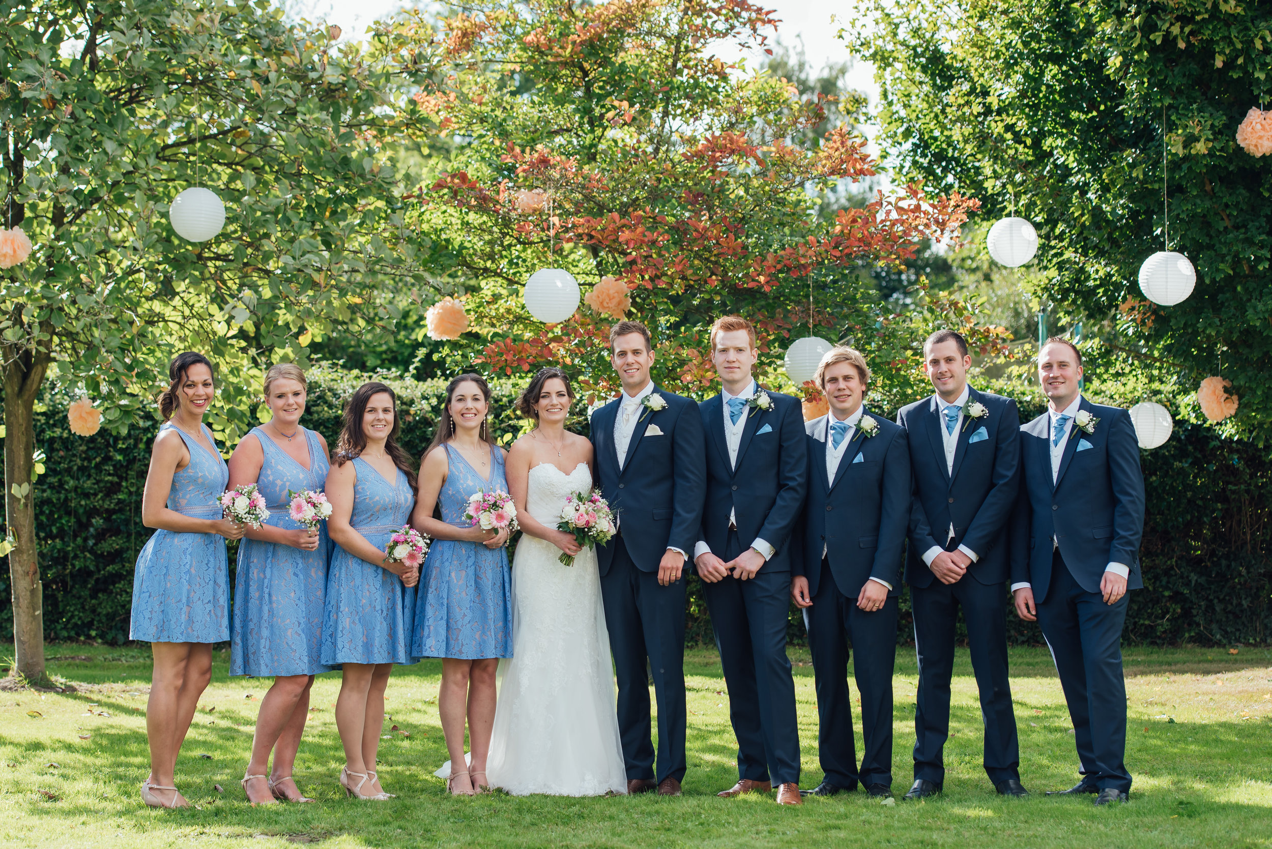 Hampshire-wedding-photographer : hampshire-village-hall-wedding : rotherwick-village-hall-wedding : wedding-photographer-hampshire : amy-james-photography : natural-wedding-photographer-hampshire : wedding-photographer-hampshire-650.jpg