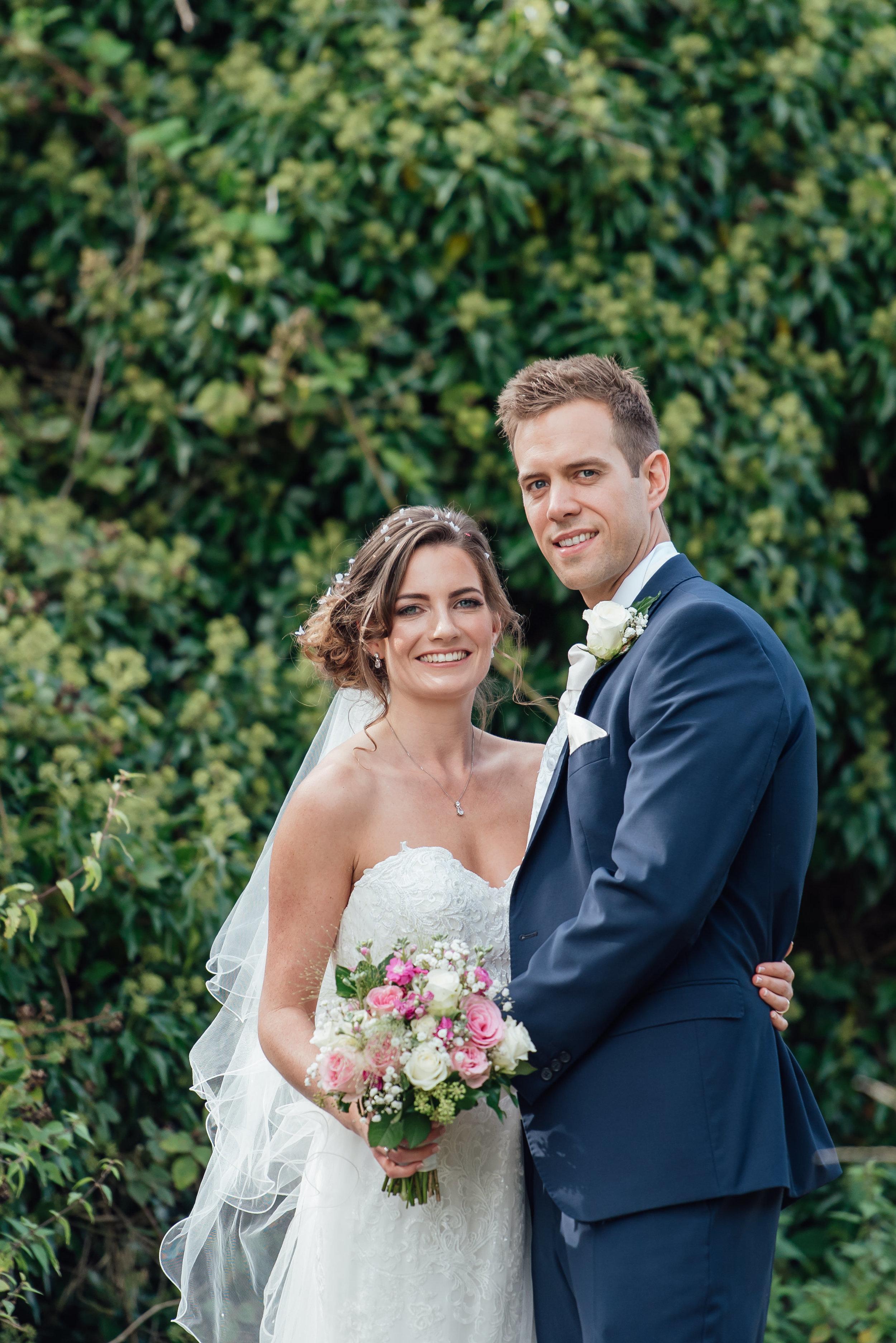 Hampshire-wedding-photographer : hampshire-village-hall-wedding : rotherwick-village-hall-wedding : wedding-photographer-hampshire : amy-james-photography : natural-wedding-photographer-hampshire : wedding-photographer-hampshire-514.jpg