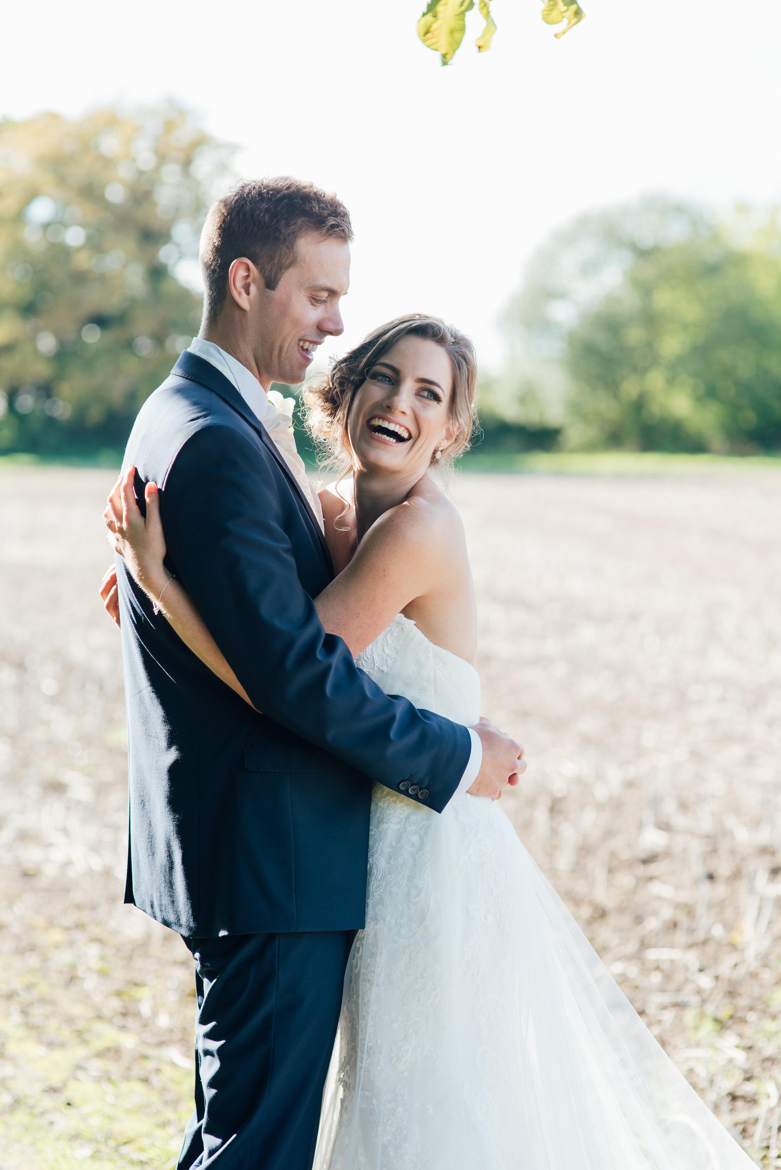 hampshire-wedding-photographer / Amy-james-photography / Hampshire-village-hall-wedding / village-hall-wedding / wedding-photographer-hampshire-surrey-berkshire / rotherwick-village-hall-wedding / Fleet -wedding-photographer