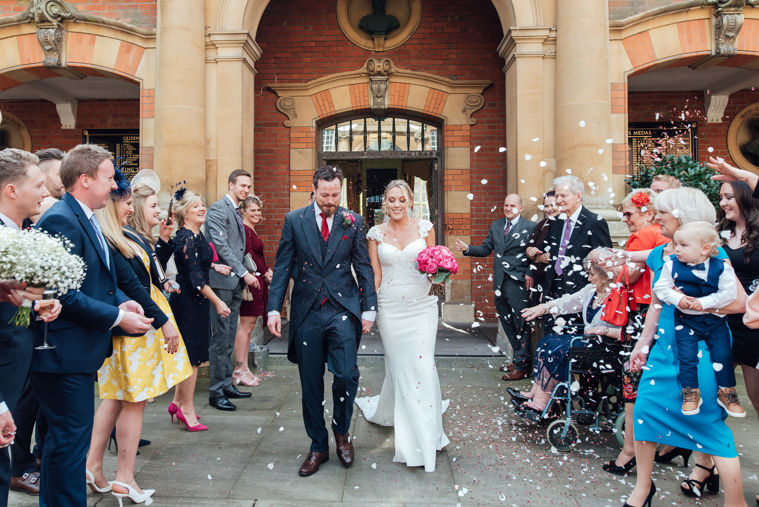 Hampshire-wedding-photographer-hampshire / Amy-james-photography / fleet-wedding-photographer / fleet-photographer-farnborough / documentary-wedding-photographer / Hampshire-wedding-venue / wellington-college-wedding-berkshire