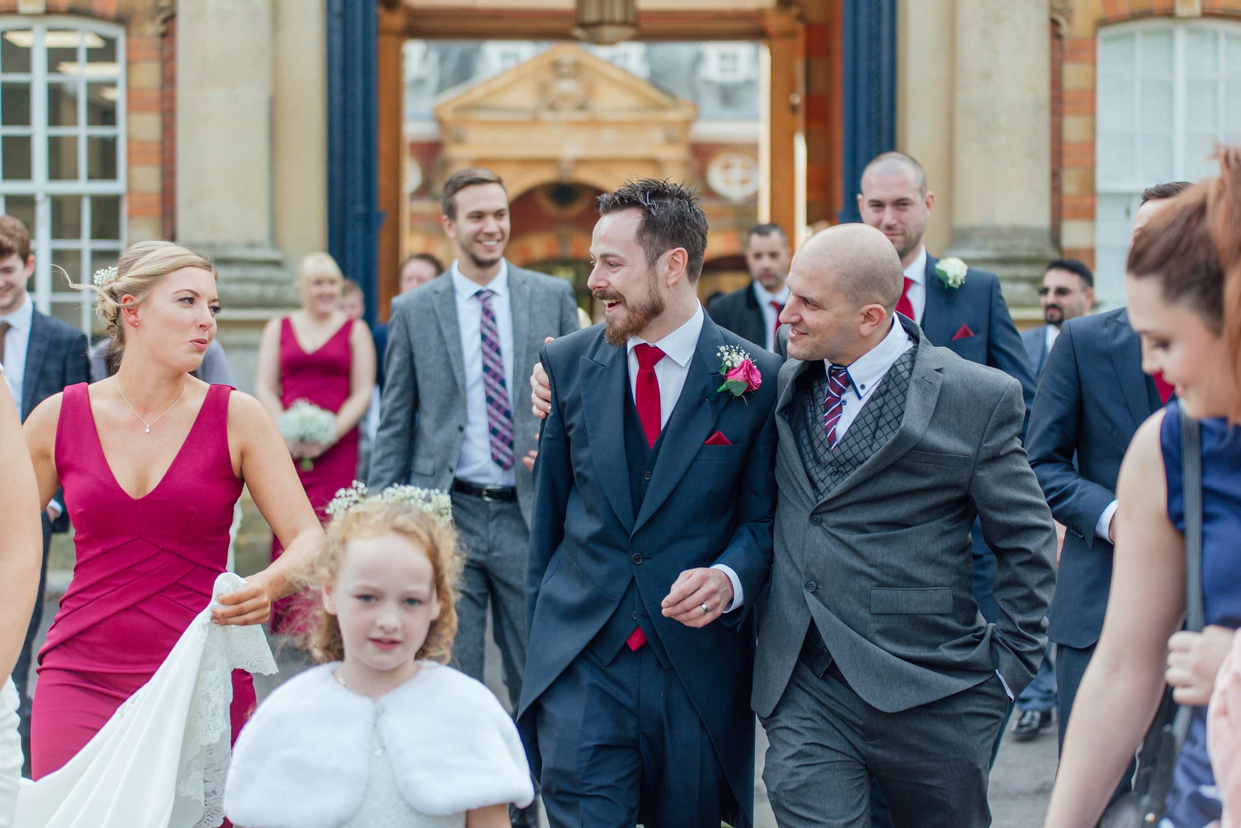 Hampshire-wedding-photographer-hampshire : fleet-wedding-photogrpher-farnborough : wellington-college-wedding : amy-james-photography : -383.jpg