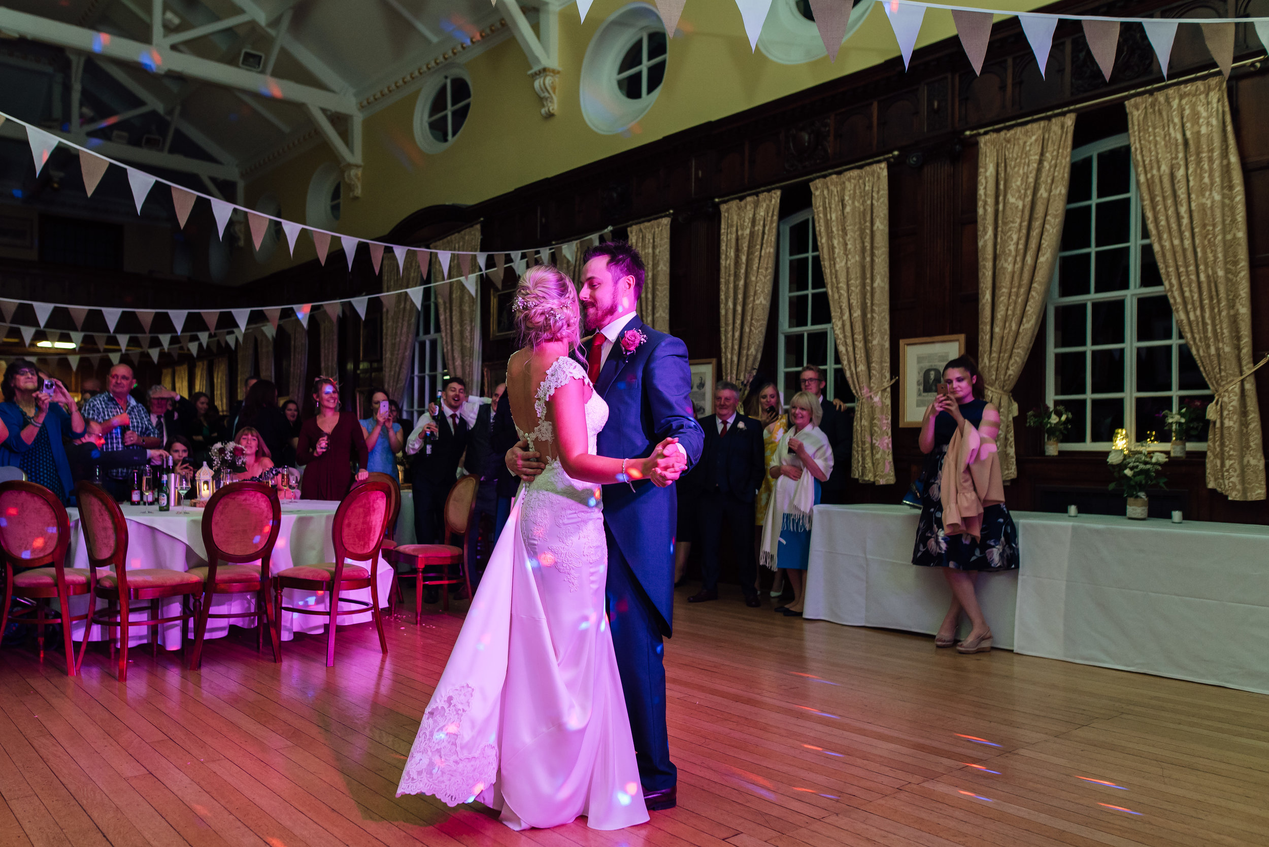 Hampshire-wedding-photographer-hampshire : fleet-wedding-photogrpher-farnborough : wellington-college-wedding : amy-james-photography : -892.jpg