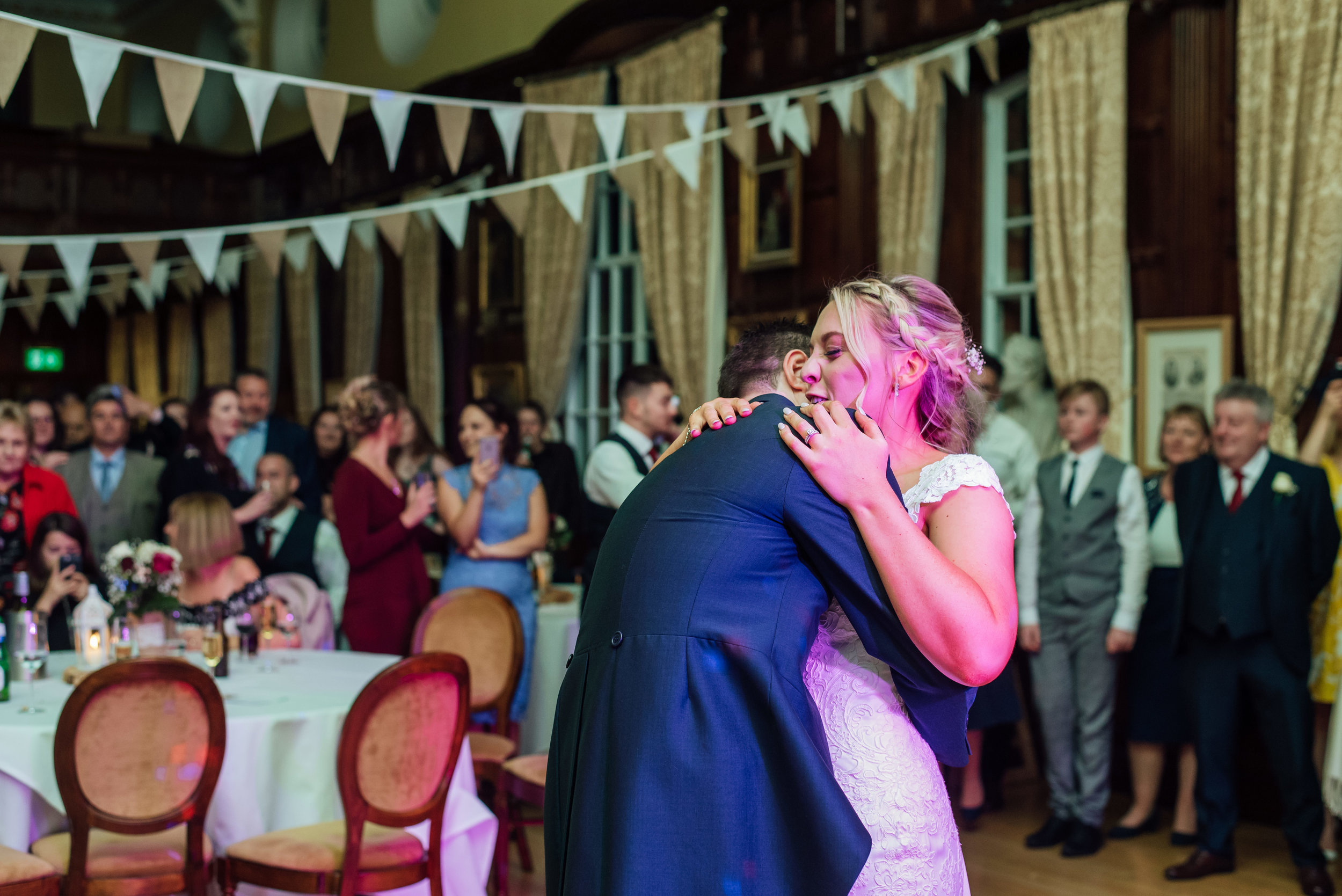 Hampshire-wedding-photographer-hampshire : fleet-wedding-photogrpher-farnborough : wellington-college-wedding : amy-james-photography : -896.jpg