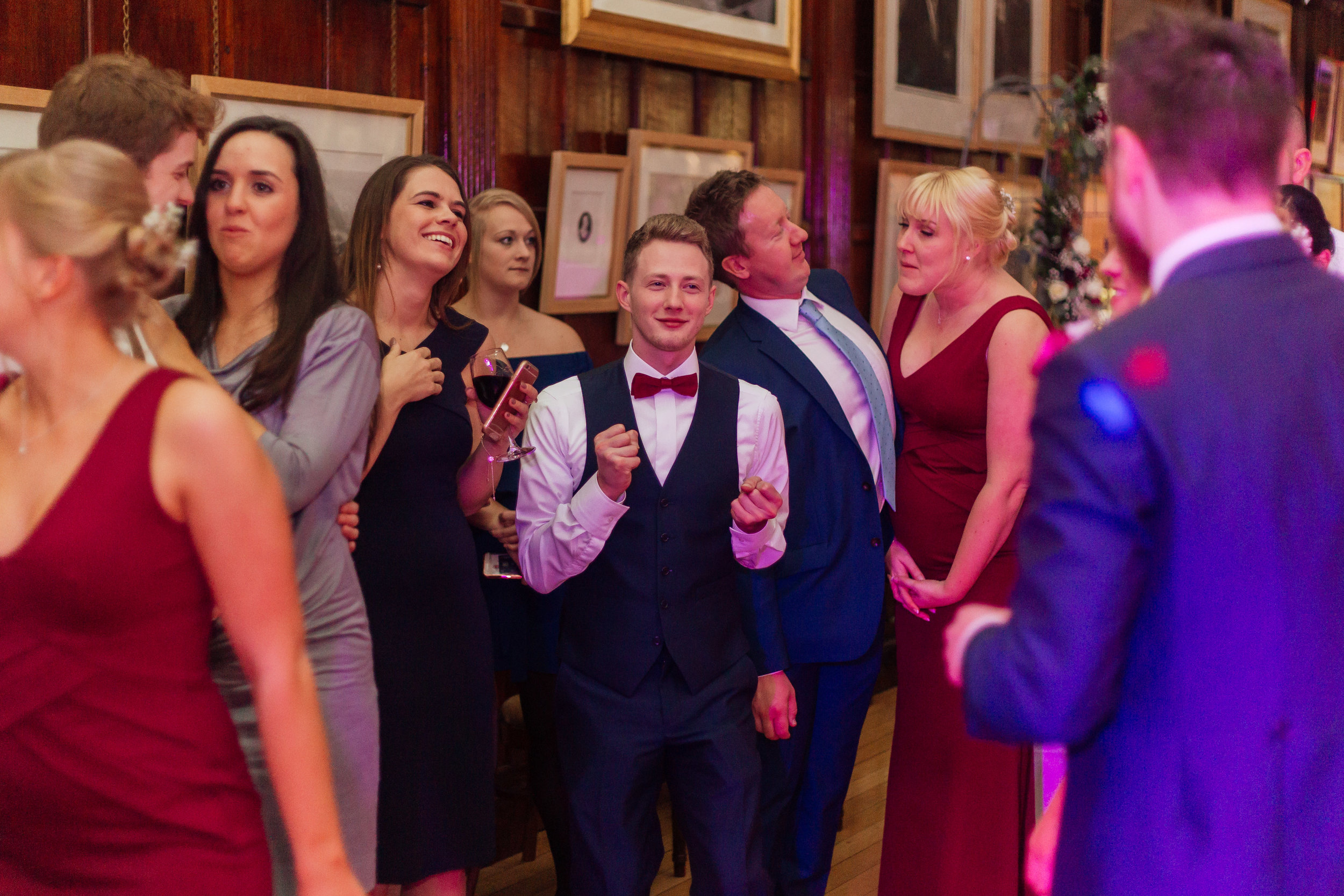 Hampshire-wedding-photographer-hampshire : fleet-wedding-photogrpher-farnborough : wellington-college-wedding : amy-james-photography : -882.jpg