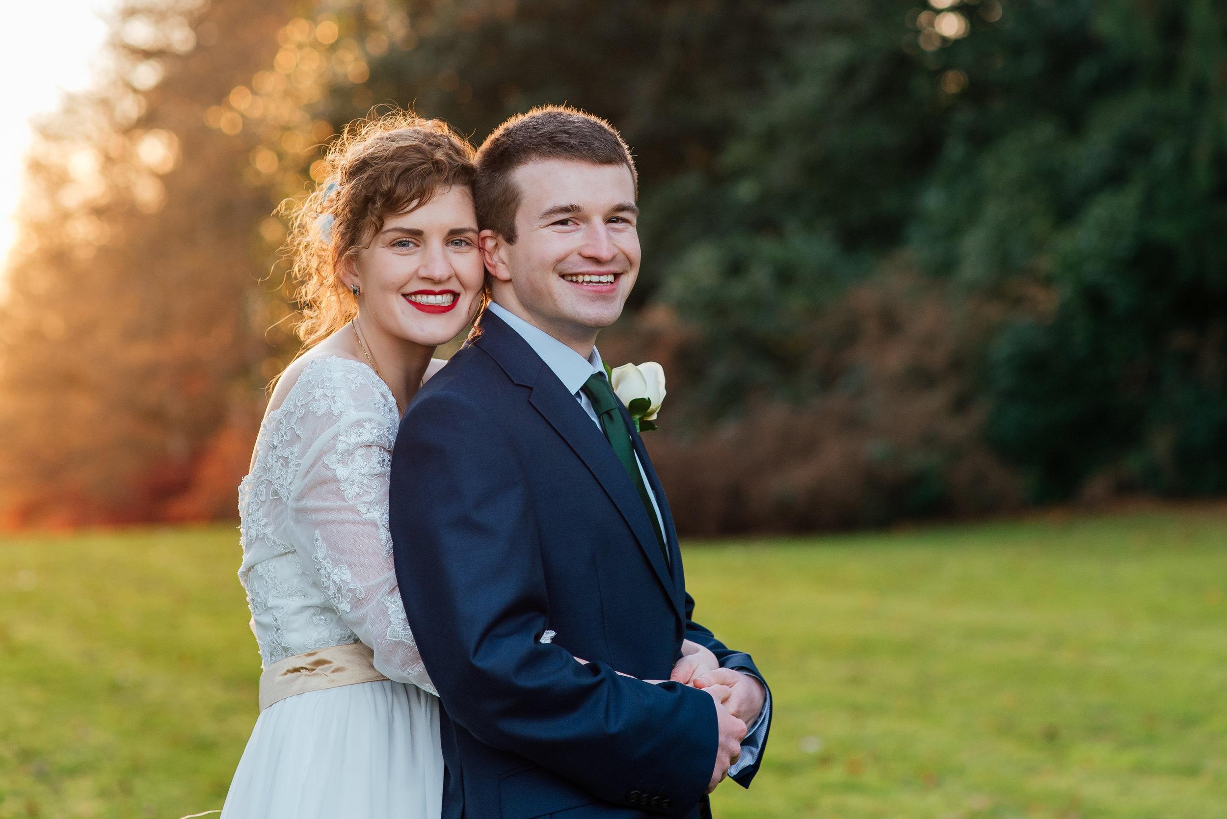 Hampshire-wedding-photographer-hampshire : Amy-James-Photography : Tylney-Hall-Wedding : Tyleny-Hall-Wedding-Photographer : Hampshire-wedding-venue : Fleet-wedding-photographer-farnborough-540.jpg