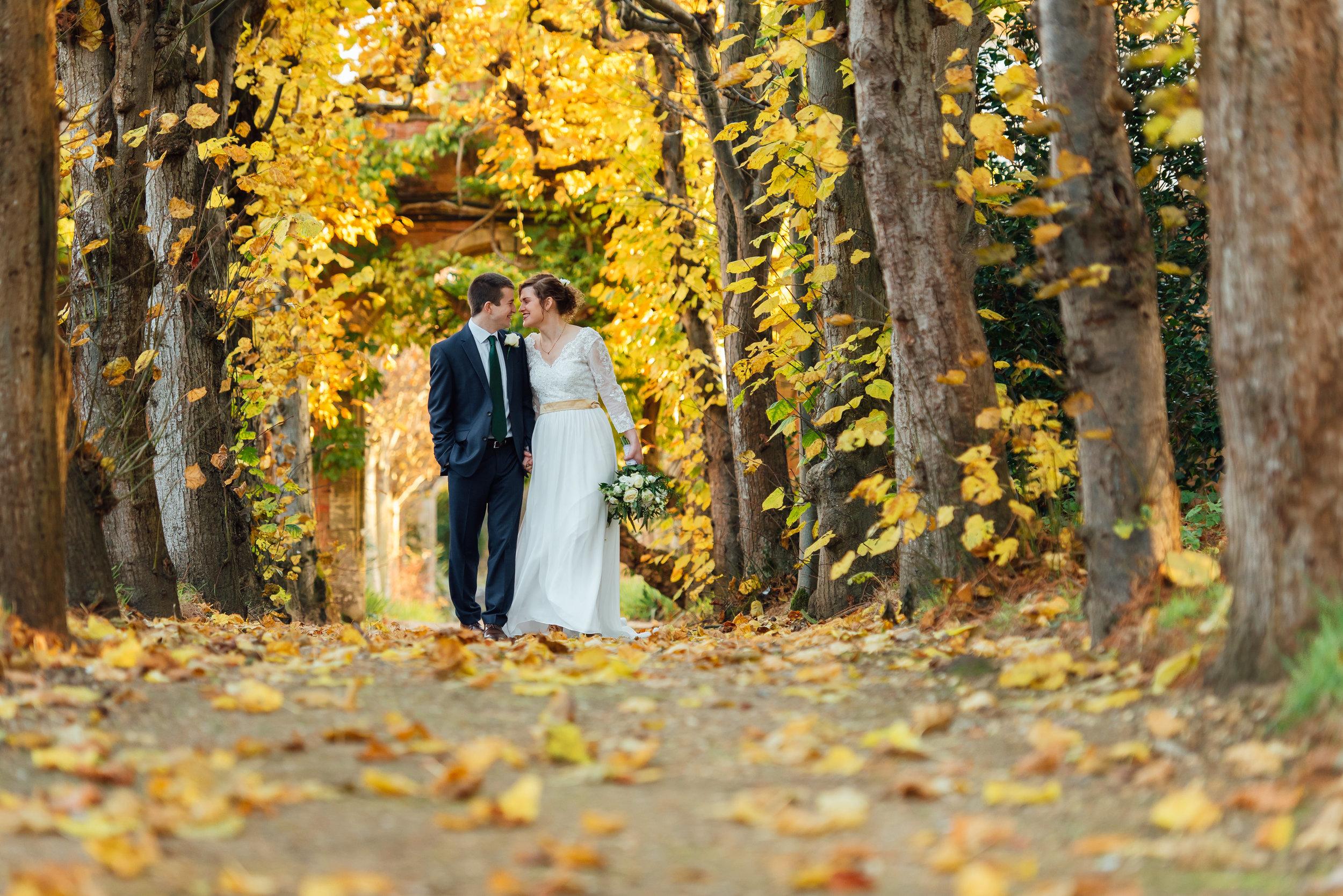 Hampshire-wedding-photographer-hampshire : Amy-James-Photography : Tylney-Hall-Wedding : Tyleny-Hall-Wedding-Photographer : Hampshire-wedding-venue : Fleet-wedding-photographer-farnborough-511.jpg