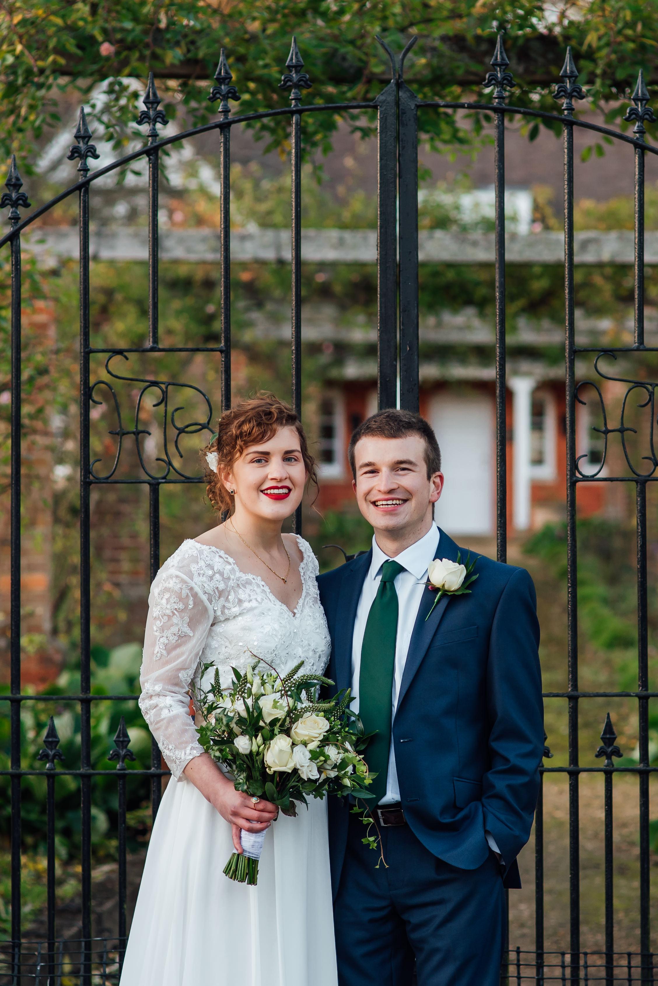 Hampshire-Wedding-Photographer-Hampshire / Tylney-Hall-Wedding / Amy-James-Photography / Tylney-Hall-Wedding-Photographer / Fleet-Wedding-Photographer-Farnbrough / Hook-Hampshire-Wedding-Venue