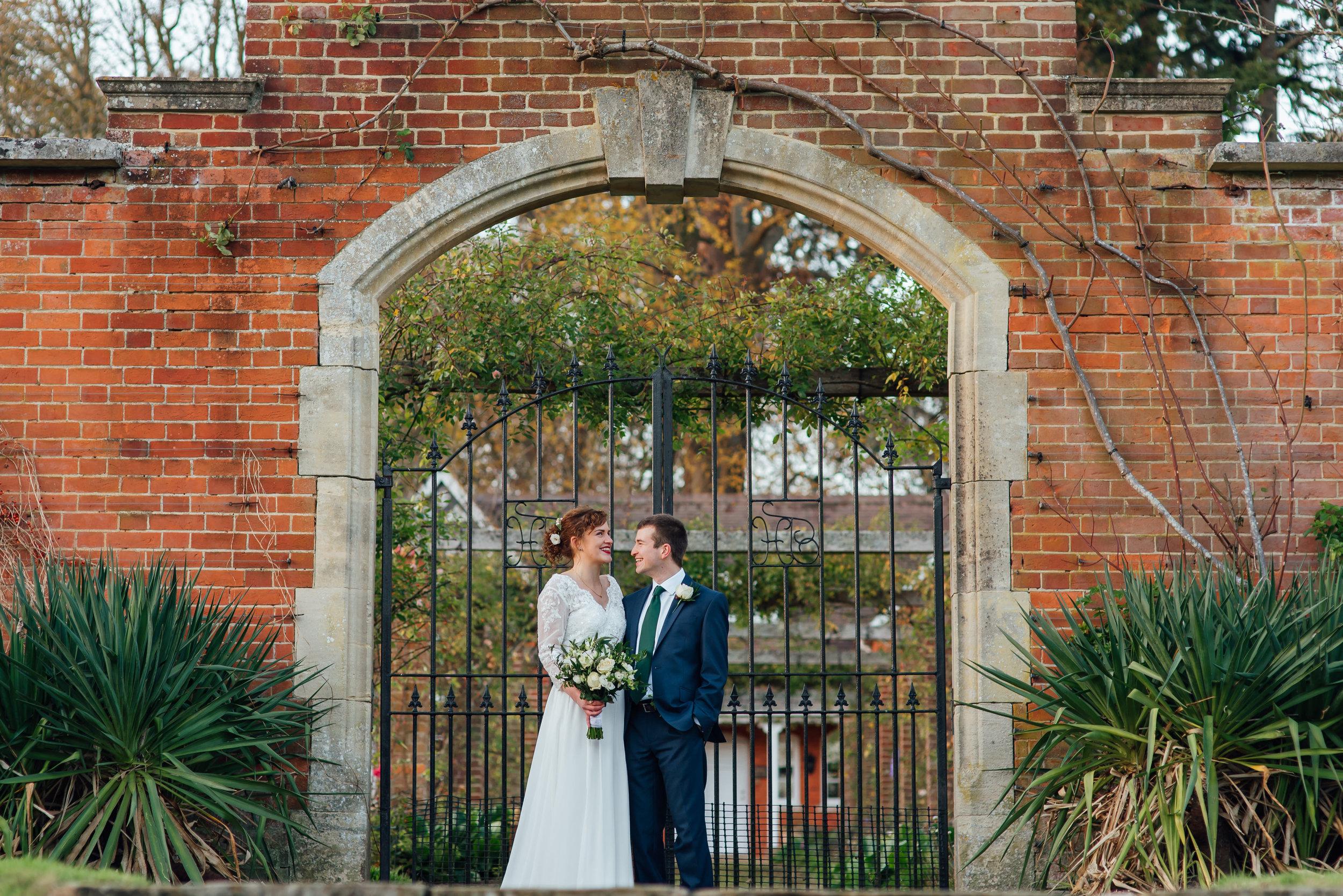 Hampshire-wedding-photographer-hampshire : Amy-James-Photography : Tylney-Hall-Wedding : Tyleny-Hall-Wedding-Photographer : Hampshire-wedding-venue : Fleet-wedding-photographer-farnborough-527.jpg