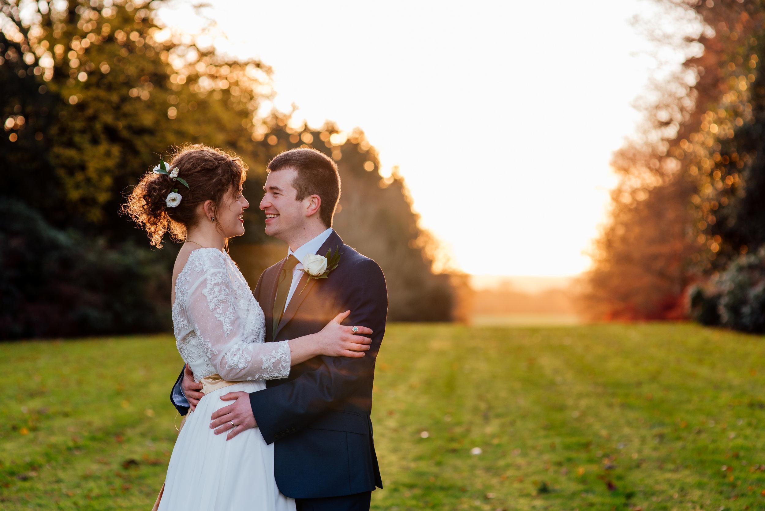 Hampshire-wedding-photographer-hampshire : Amy-James-Photography : Tylney-Hall-Wedding : Tyleny-Hall-Wedding-Photographer : Hampshire-wedding-venue : Fleet-wedding-photographer-farnborough-538.jpg