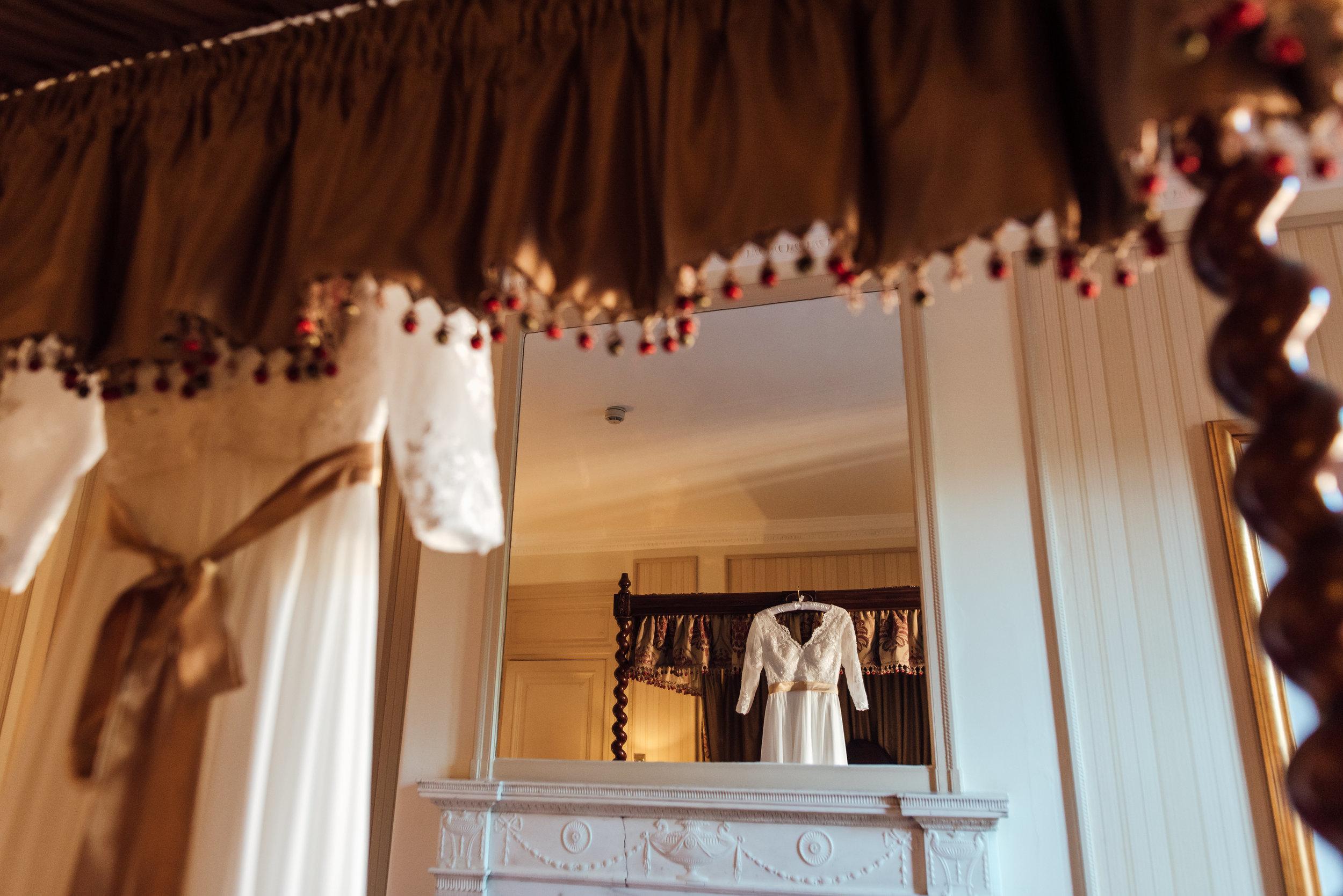 Hampshire-wedding-photographer-hampshire : Amy-James-Photography : Tylney-Hall-Wedding : Tyleny-Hall-Wedding-Photographer : Hampshire-wedding-venue : Fleet-wedding-photographer-farnborough-103.jpg