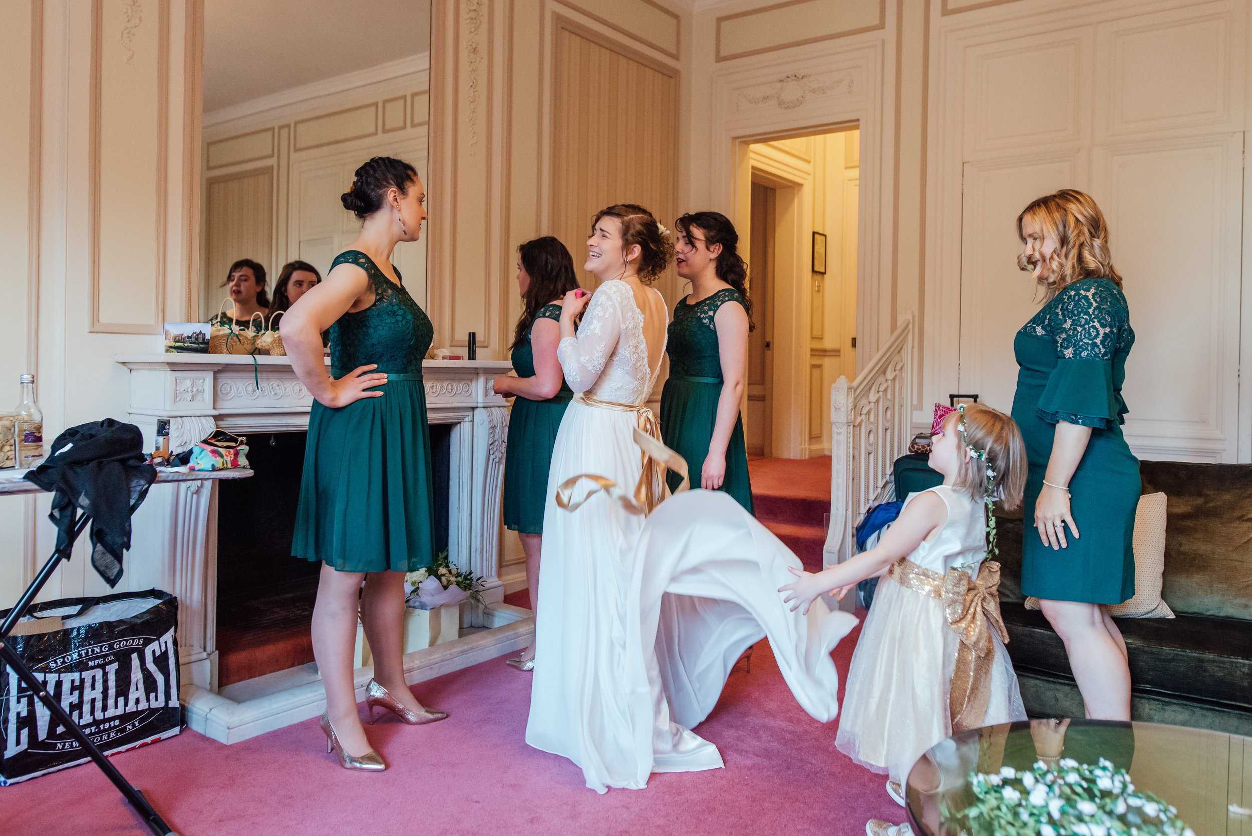 Hampshire-wedding-photographer-hampshire / Amy-James-photography / wellington-college-wedding-berkshire /hampshire-wedding-venue / Berkshire-wedding-venue / fleet-wedding-photographer-farnborough