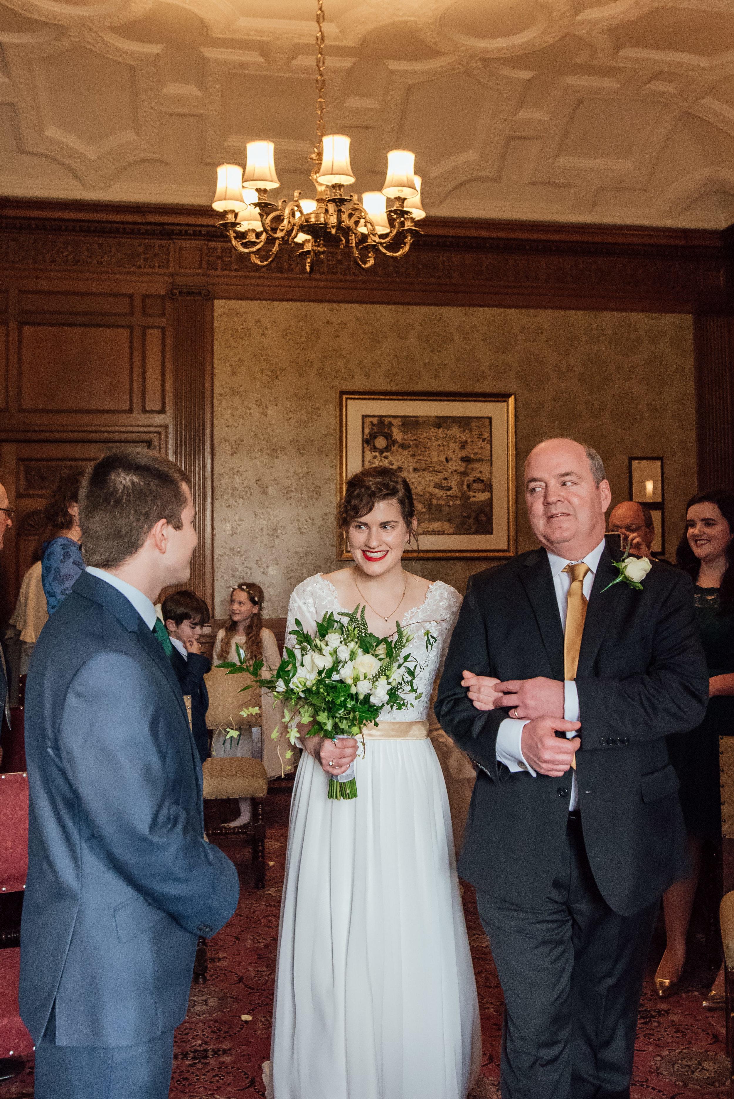 Hampshire-wedding-photographer-hampshire : Amy-James-Photography : Tylney-Hall-Wedding : Tyleny-Hall-Wedding-Photographer : Hampshire-wedding-venue : Fleet-wedding-photographer-farnborough-318.jpg